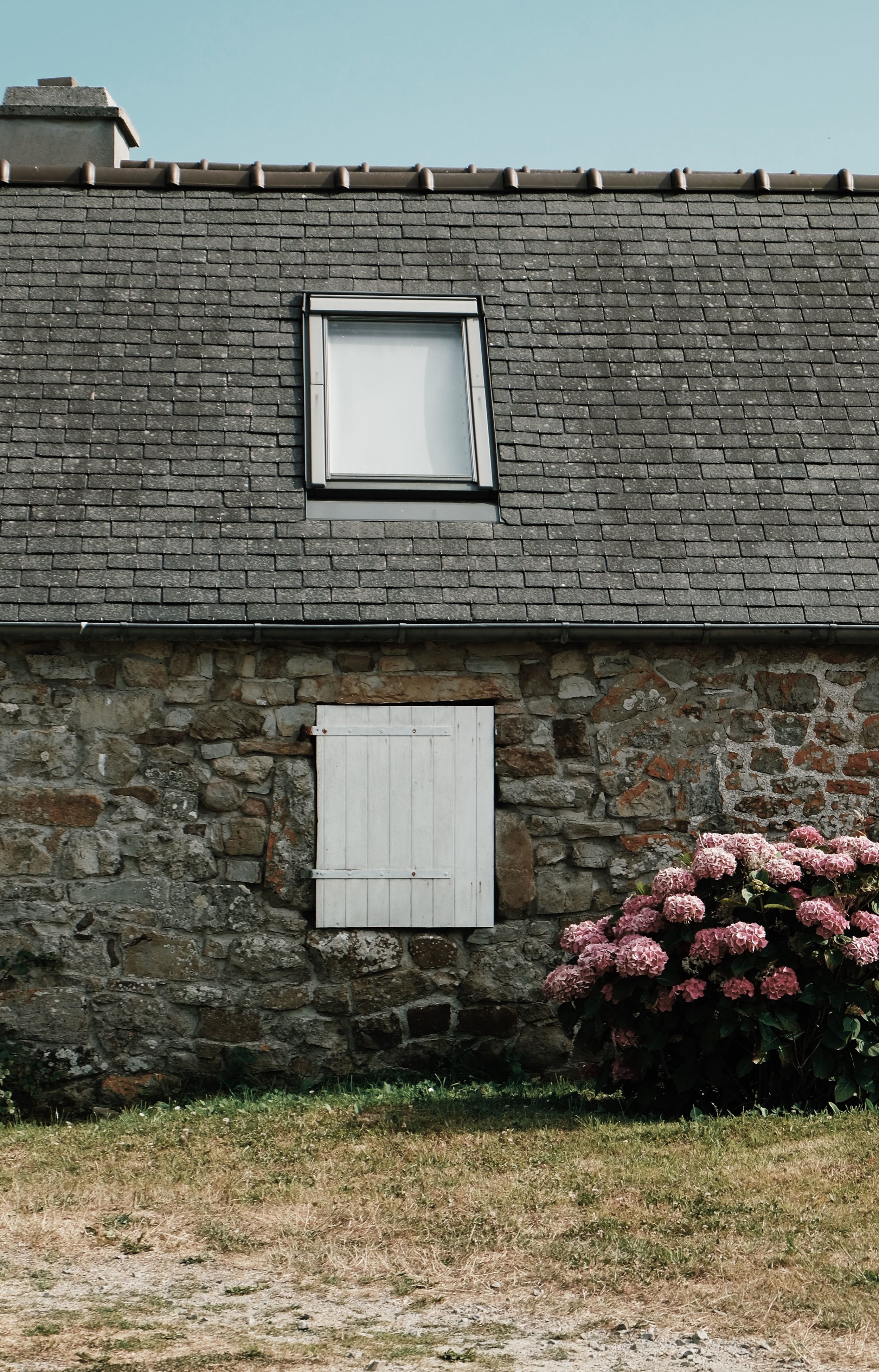 Carnet Sauvage - blog voyage Lille - visiter la Bretagne - presqu'ile de Crozon - Cap de la chevre6.jpg