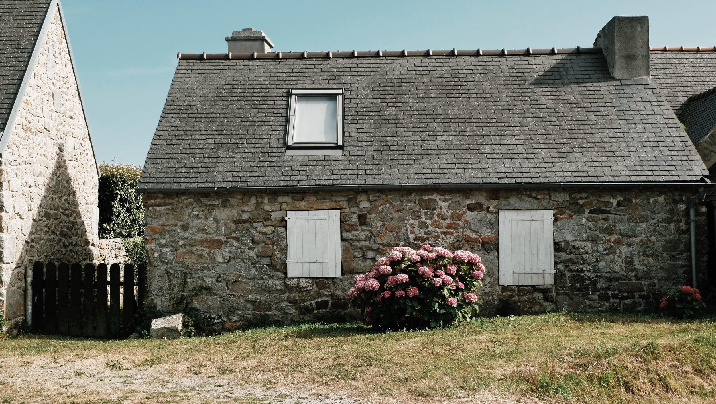 Carnet Sauvage - blog voyage Lille - visiter la Bretagne - presqu'ile de Crozon - Cap de la chevre7.jpg