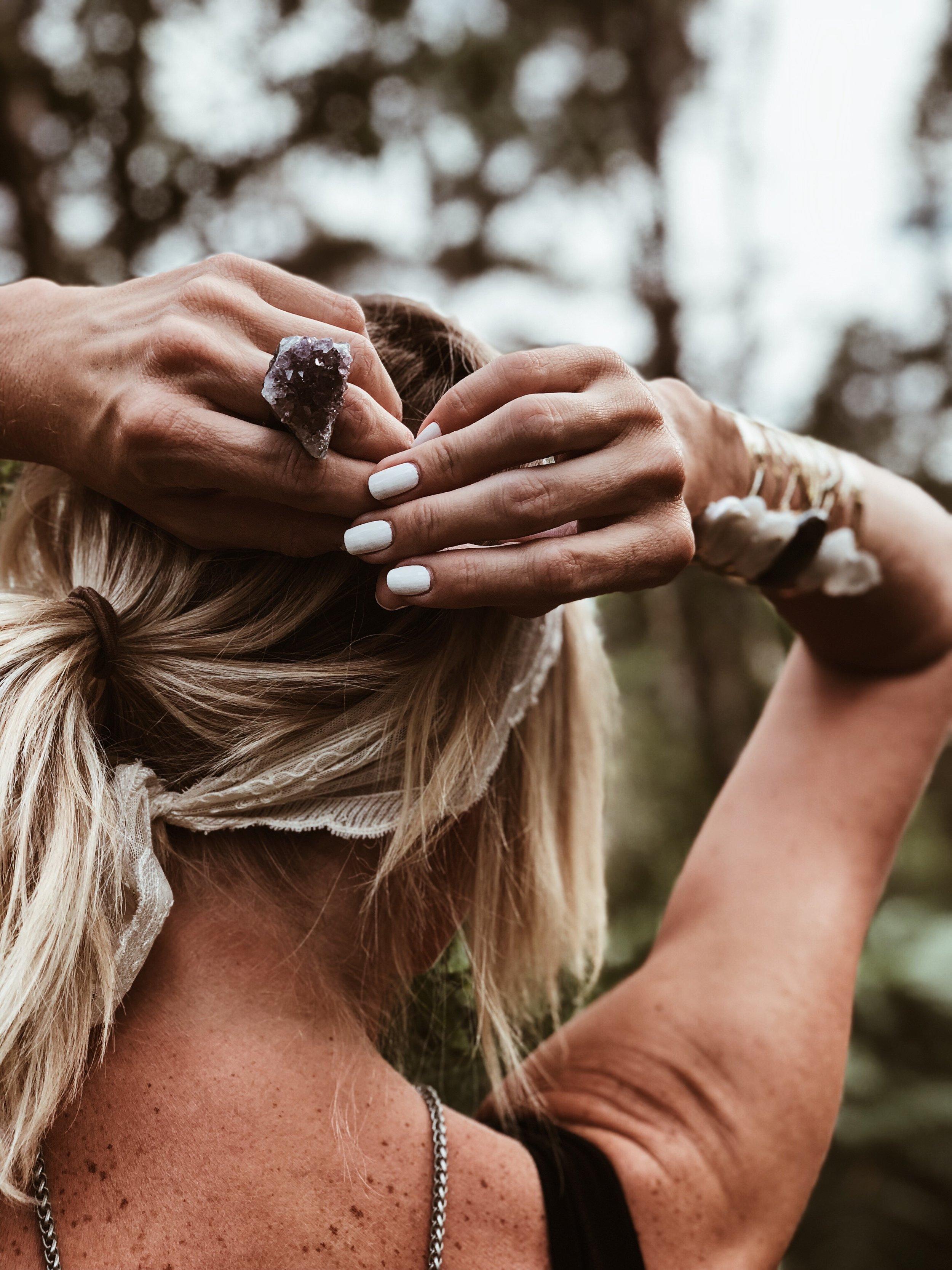 Carnet Sauvage - blog mode femme lille -visual story teller - wild christina rose2.jpg