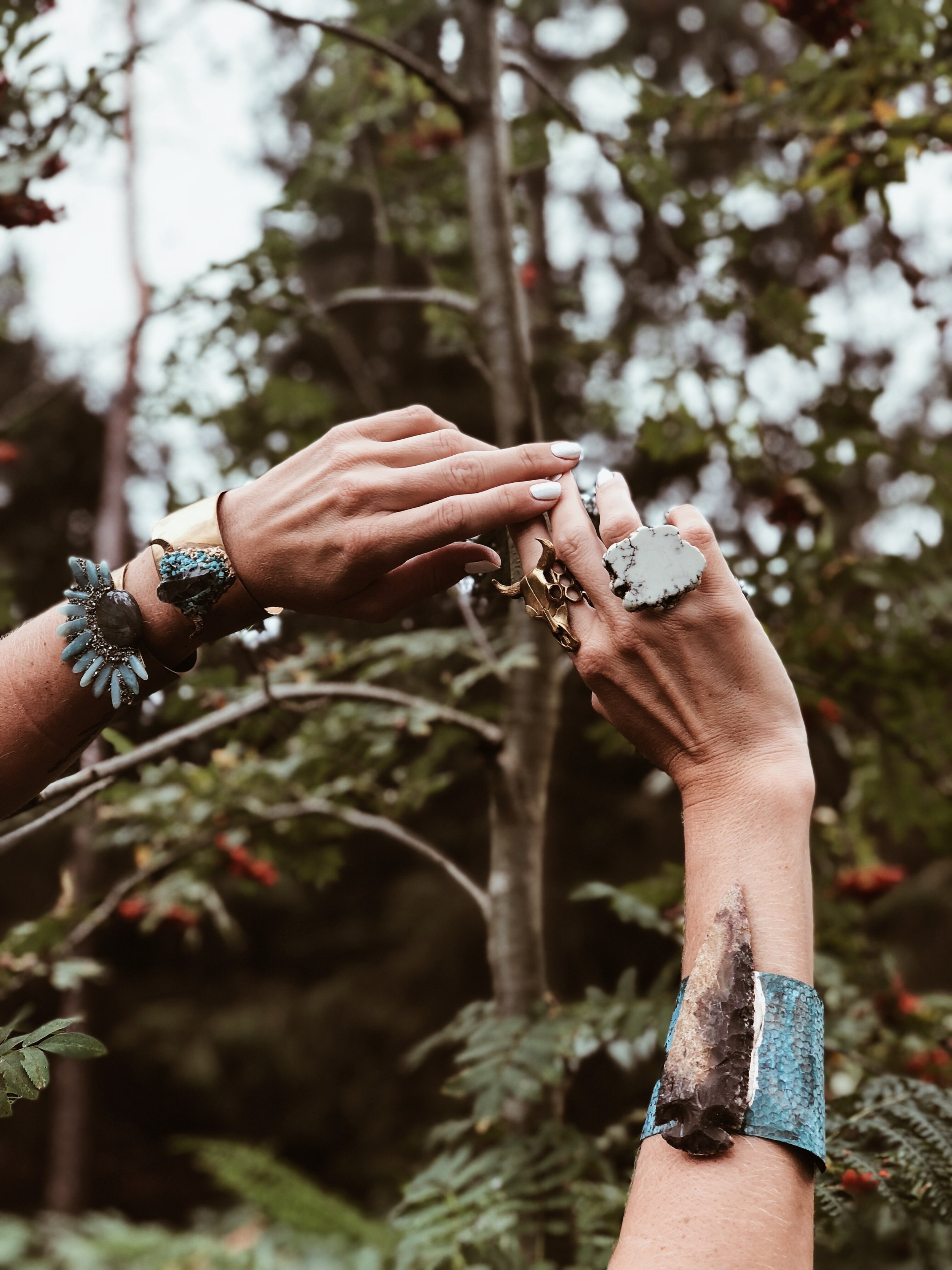 Carnet Sauvage - blog mode femme lille -visual story teller - wild christina rose3.jpg