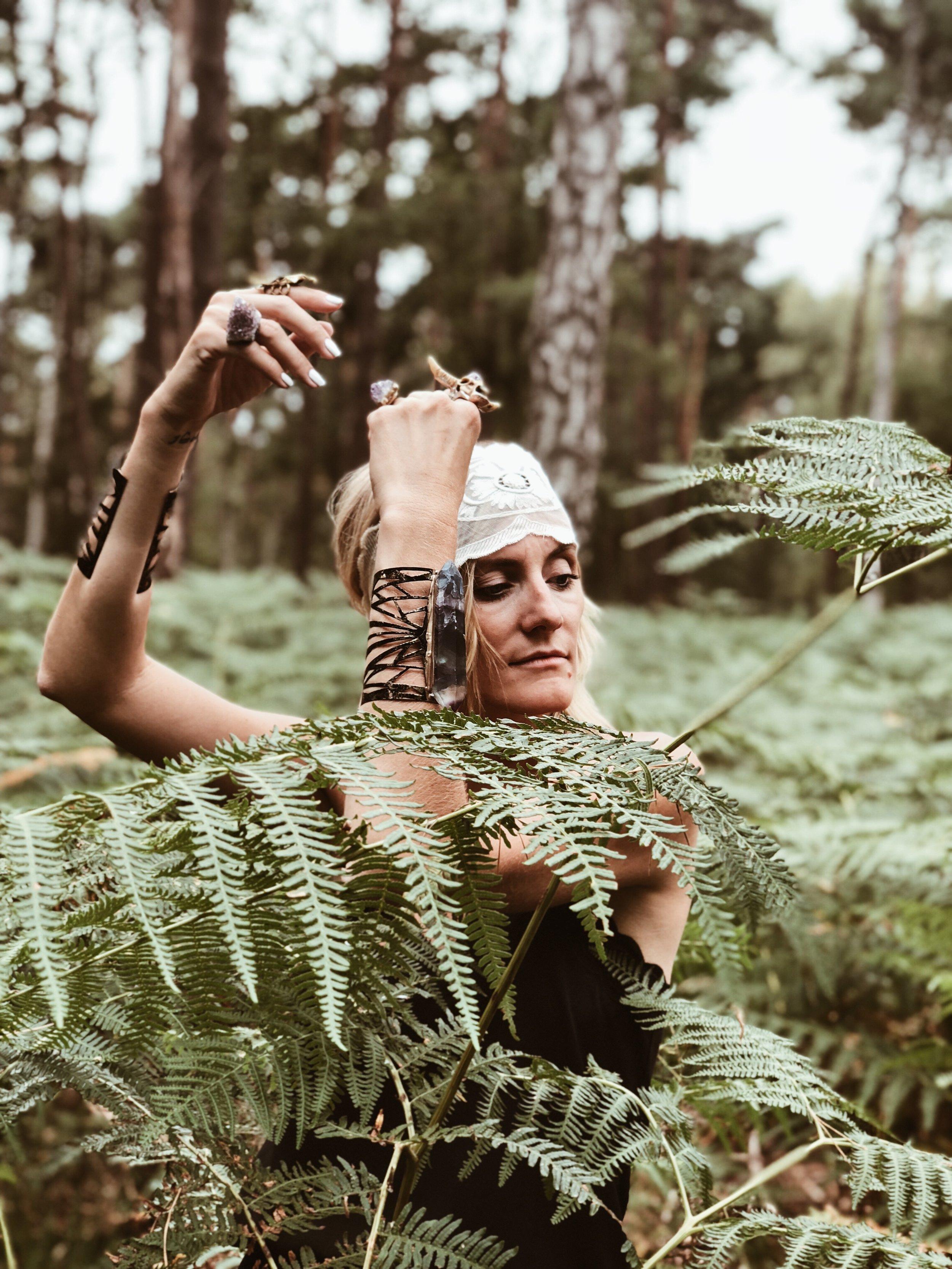 Carnet Sauvage - blog mode femme lille -visual story teller - wild christina rose6.jpg