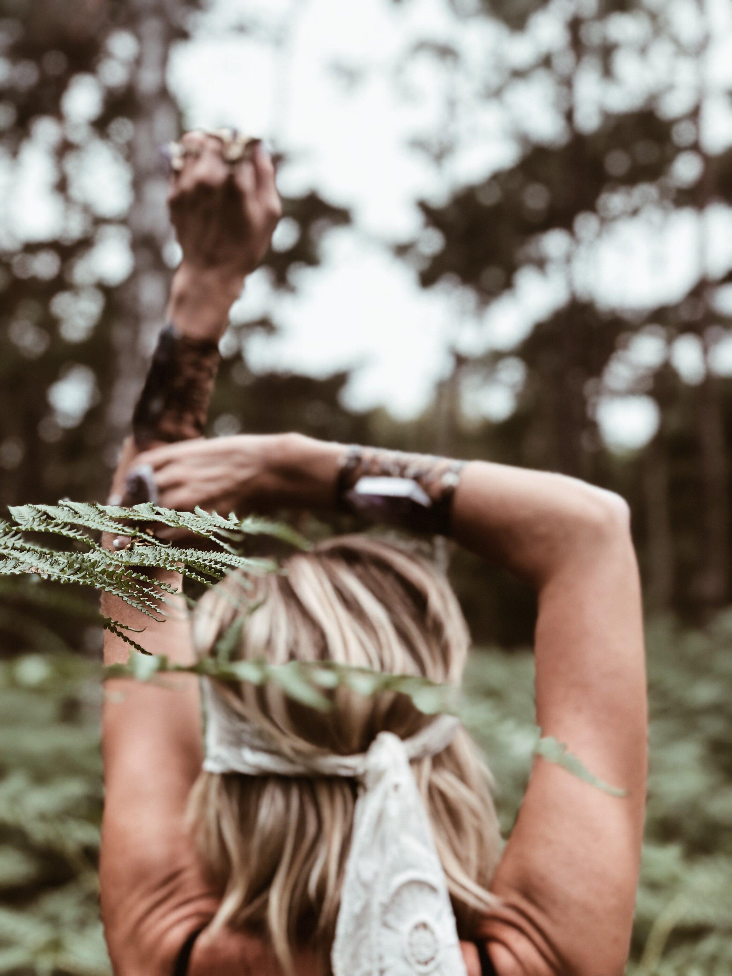 Carnet Sauvage - blog mode femme lille -visual story teller - wild christina rose14.jpg
