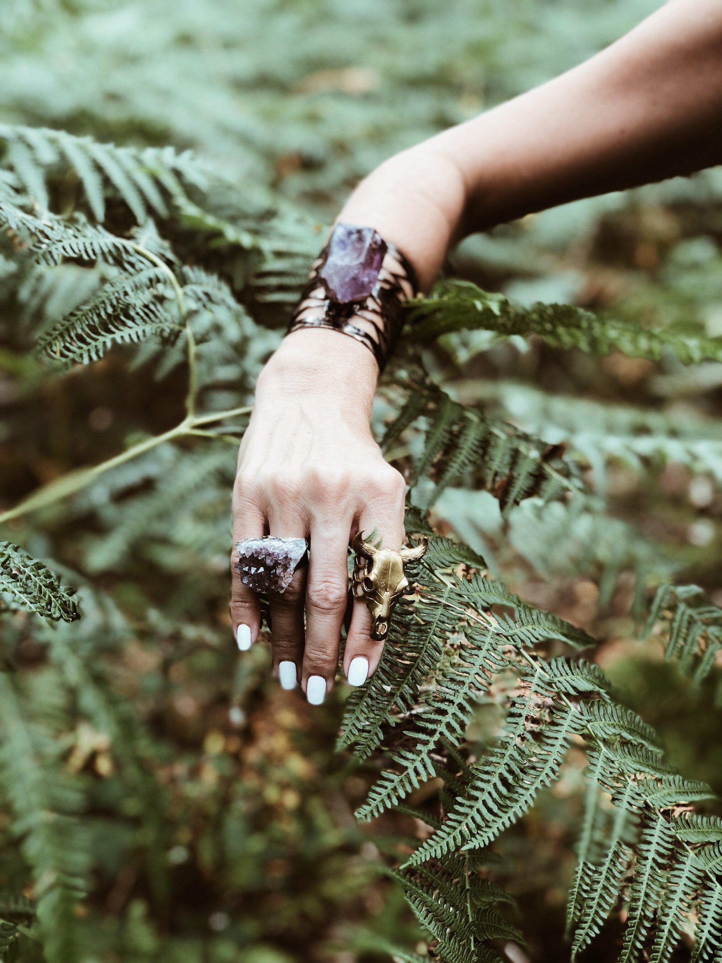 Carnet Sauvage - blog mode femme lille -visual story teller - wild christina rose8.jpg