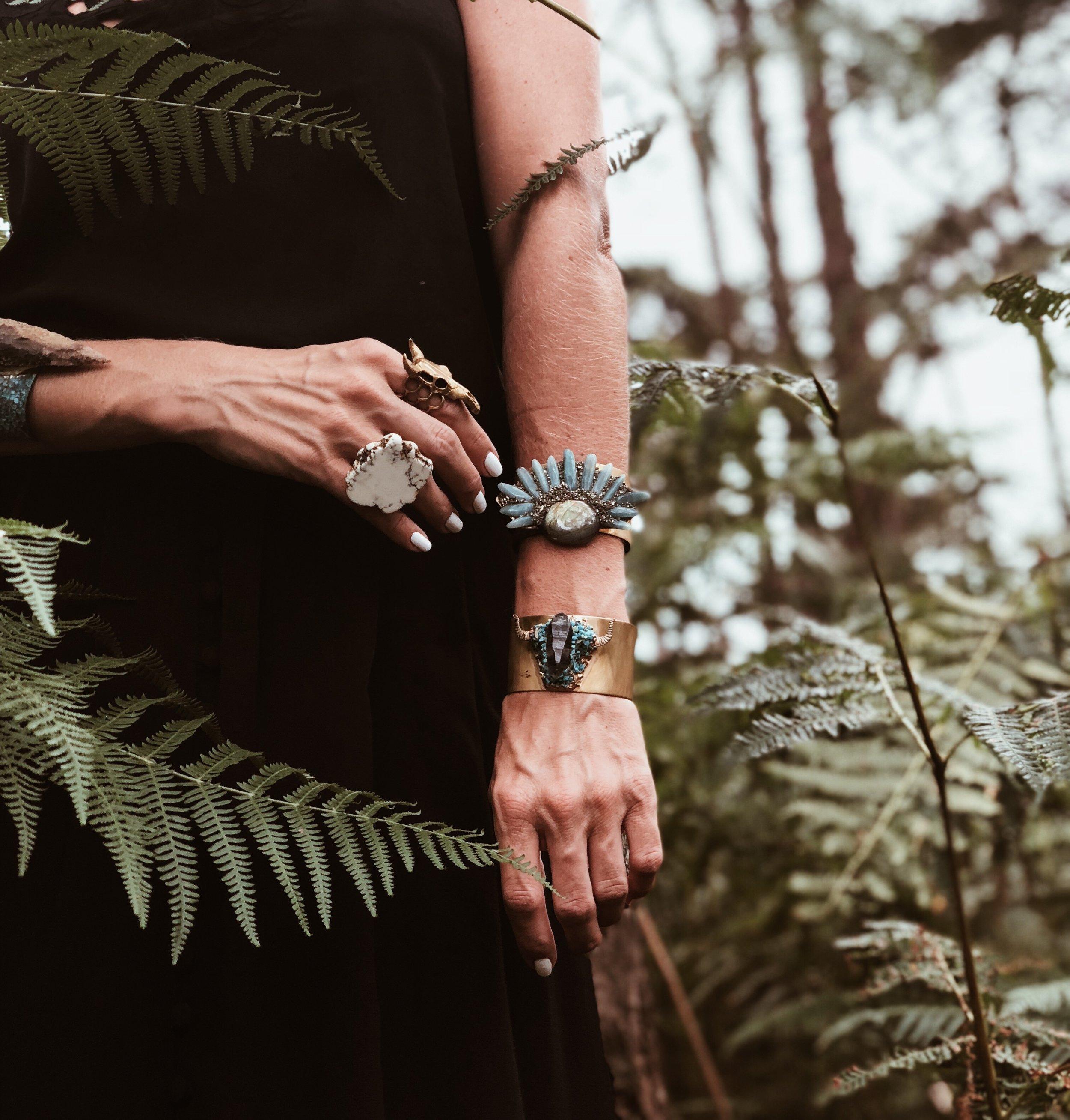Carnet Sauvage - blog mode femme lille -visual story teller - wild christina rose19.jpg