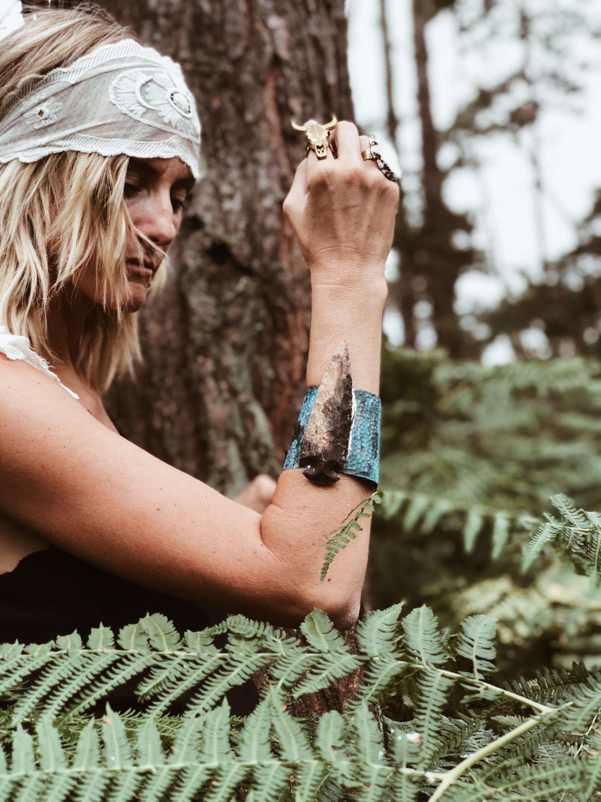 Carnet Sauvage - blog mode femme lille -visual story teller - wild christina rose18.jpg
