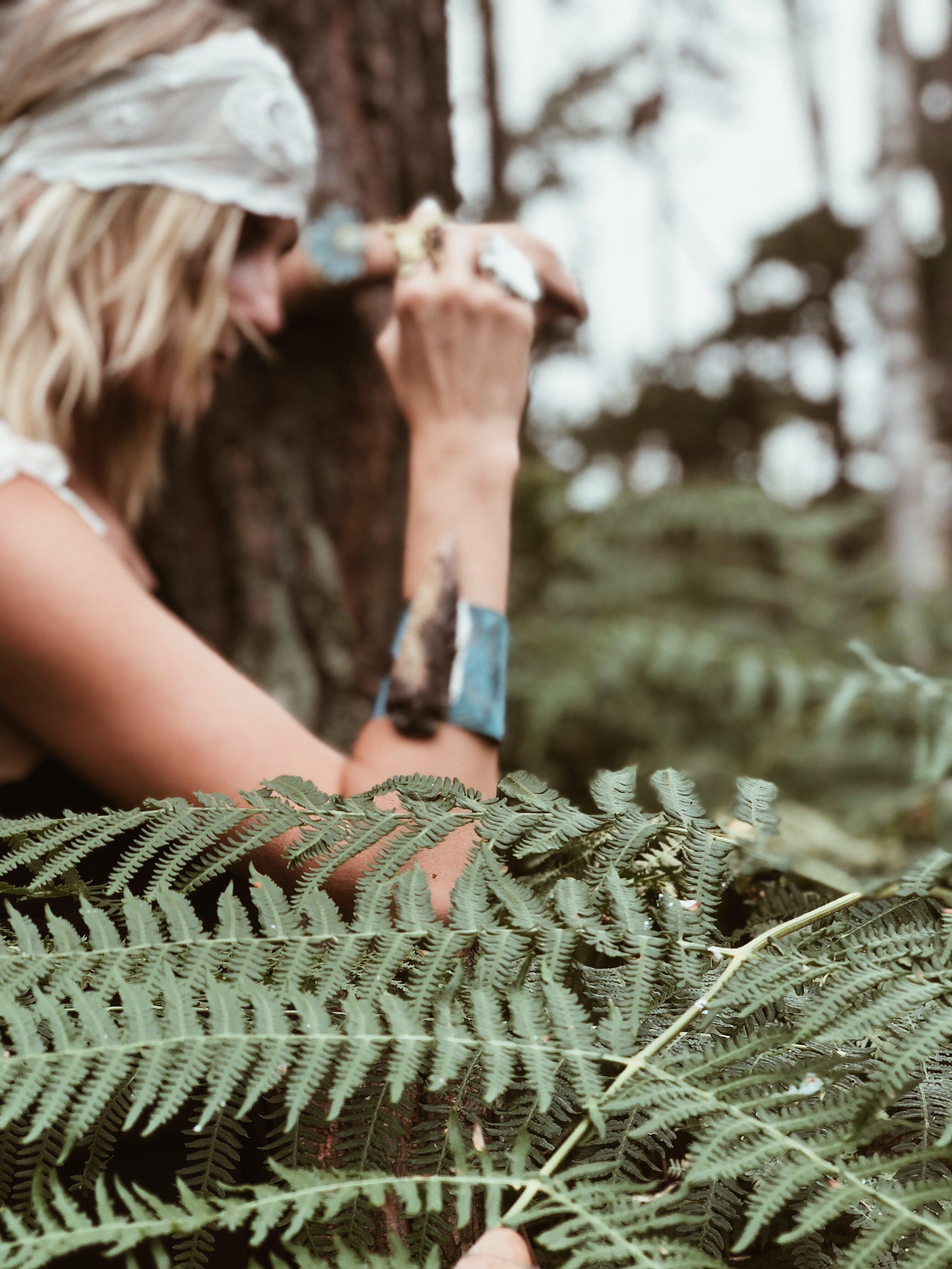 Carnet Sauvage - blog mode femme lille -visual story teller - wild christina rose21.jpg