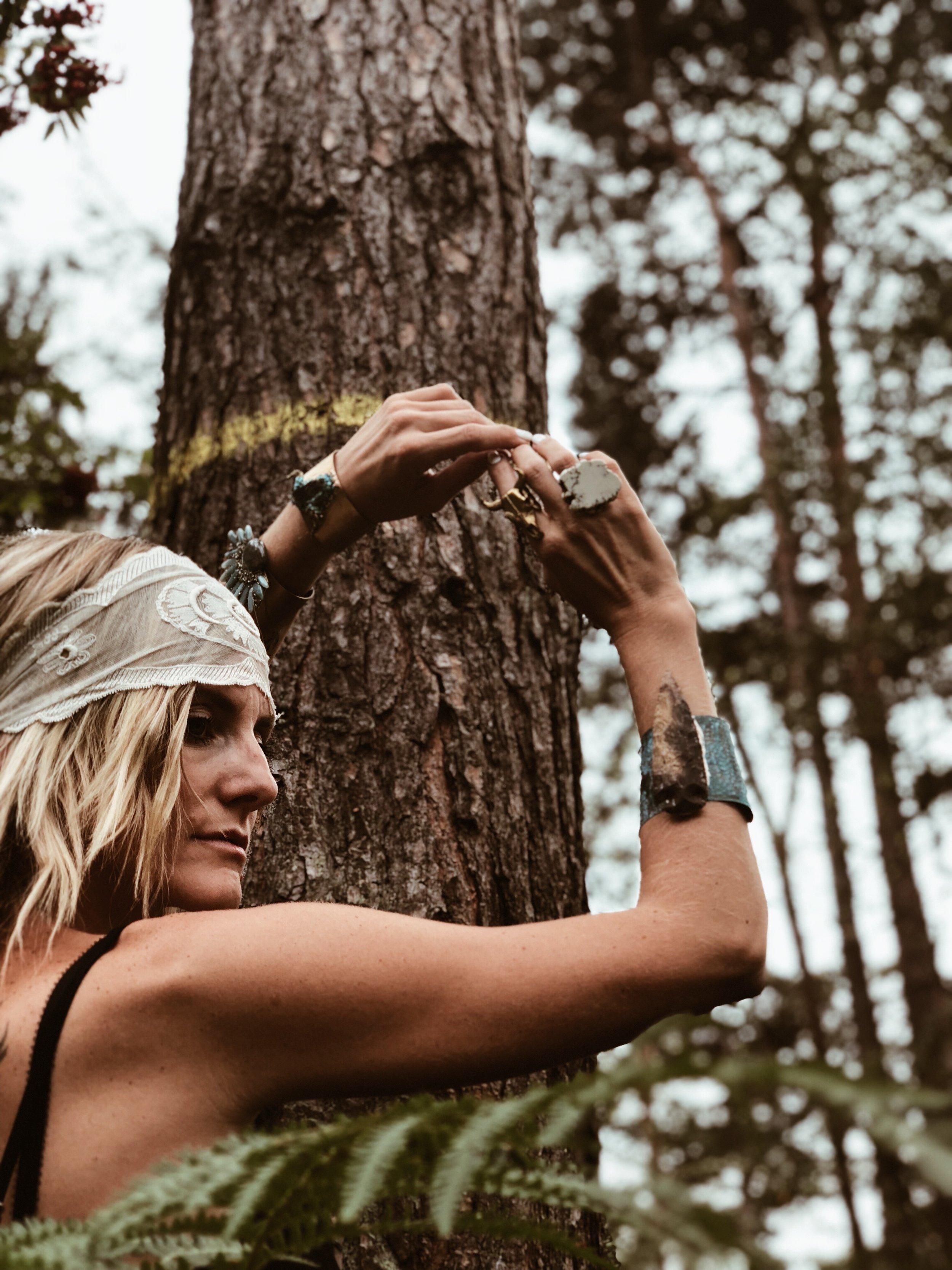 Carnet Sauvage - blog mode femme lille -visual story teller - wild christina rose23.jpg