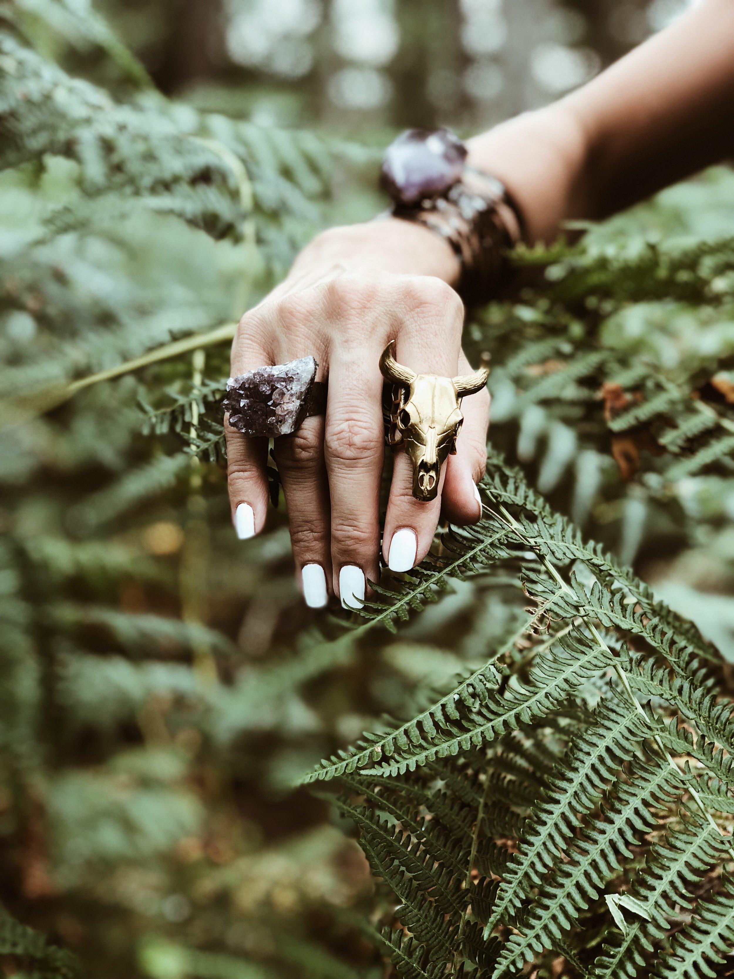 Carnet Sauvage - blog mode femme lille -visual story teller - wild christina rose24.jpg