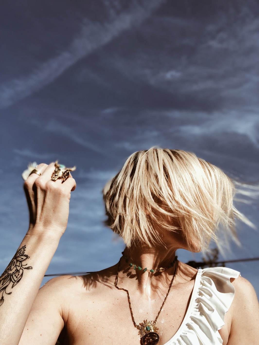 Carnet sauvage- blog mode et tendances - christina rose jewelry13.jpg