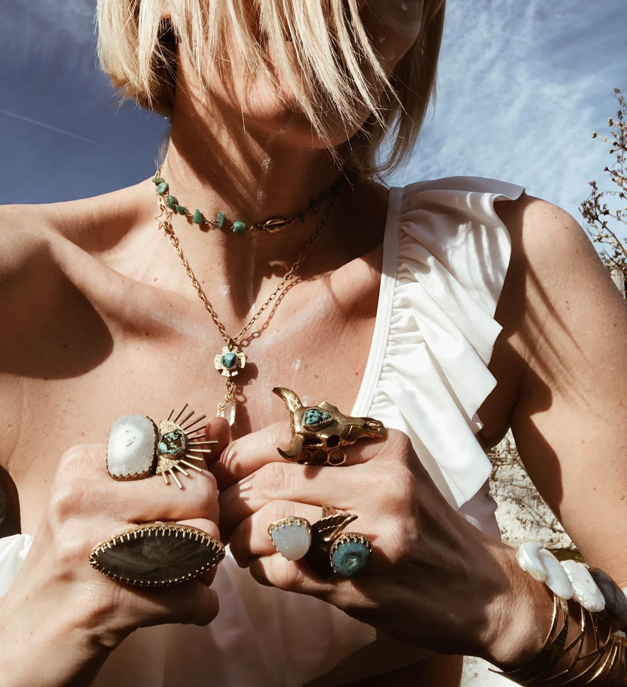 Carnet sauvage- blog mode et tendances - christina rose jewelry18.jpg