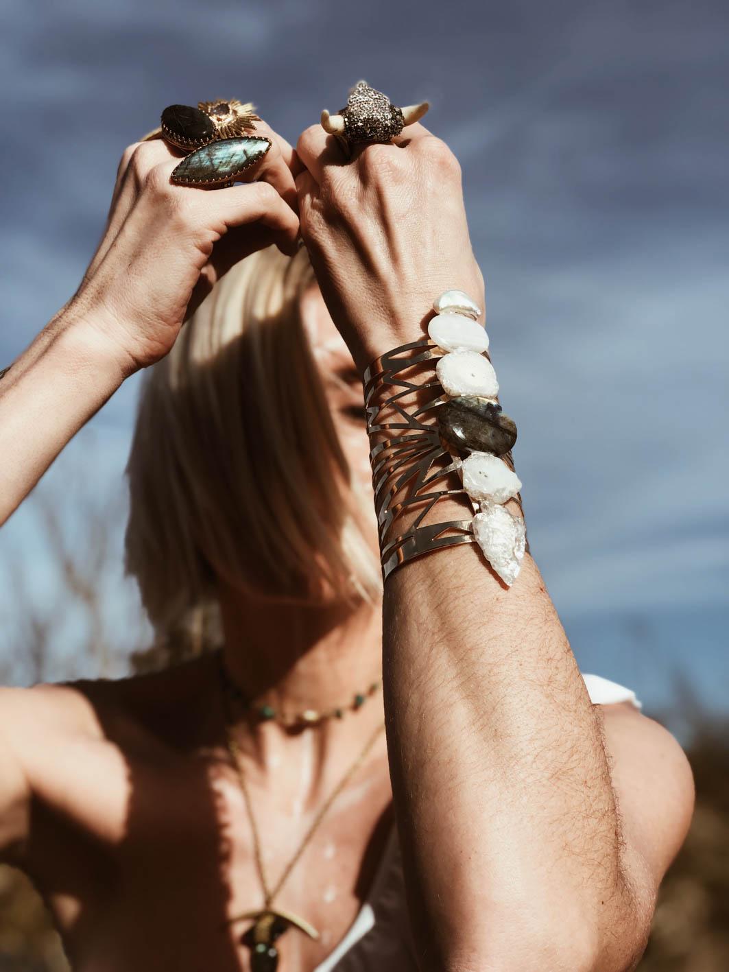 Carnet sauvage- blog mode et tendances - christina rose jewelry19.jpg