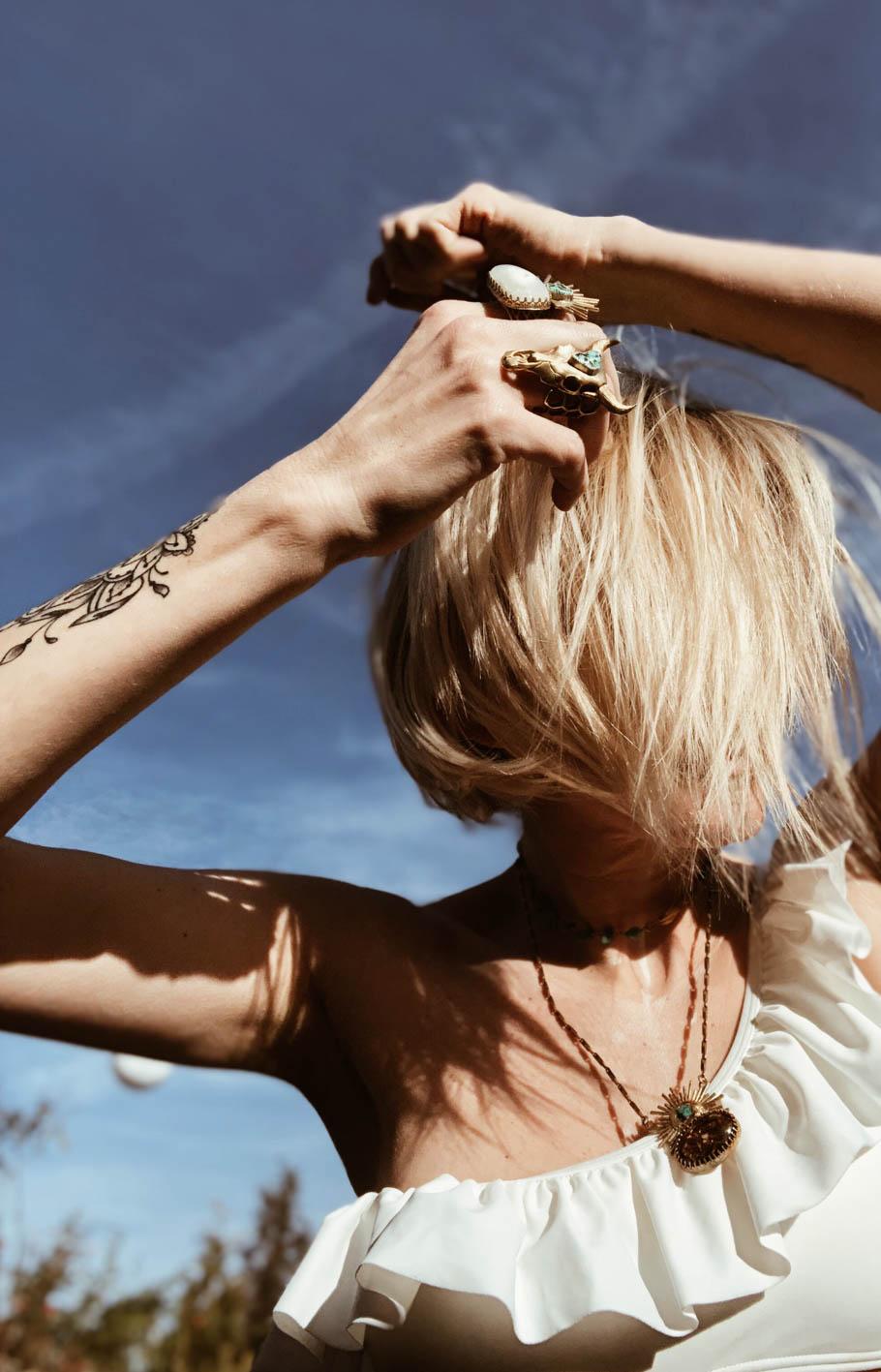 Carnet sauvage- blog mode et tendances - christina rose jewelry29.jpg