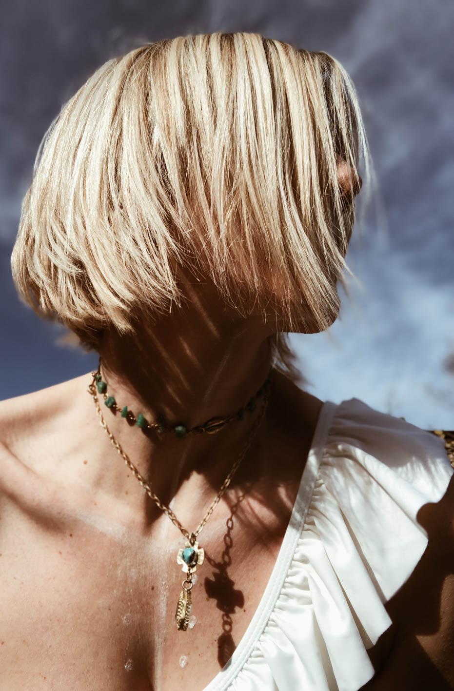 Carnet sauvage- blog mode et tendances - christina rose jewelry30.jpg