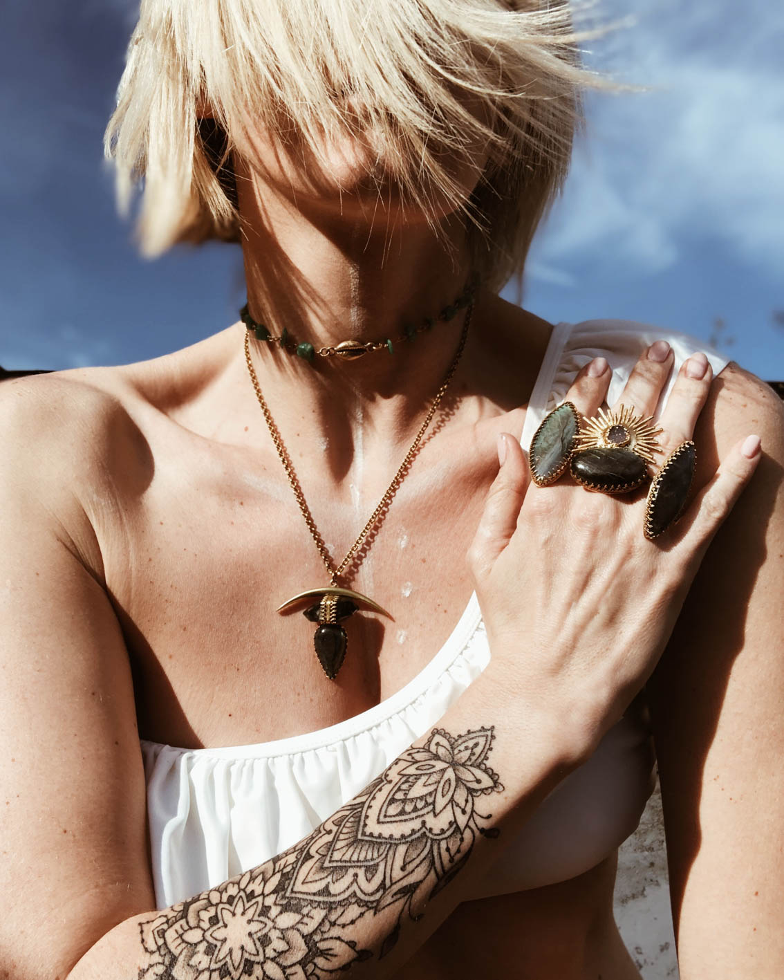 Carnet sauvage- blog mode et tendances - christina rose jewelry31.jpg