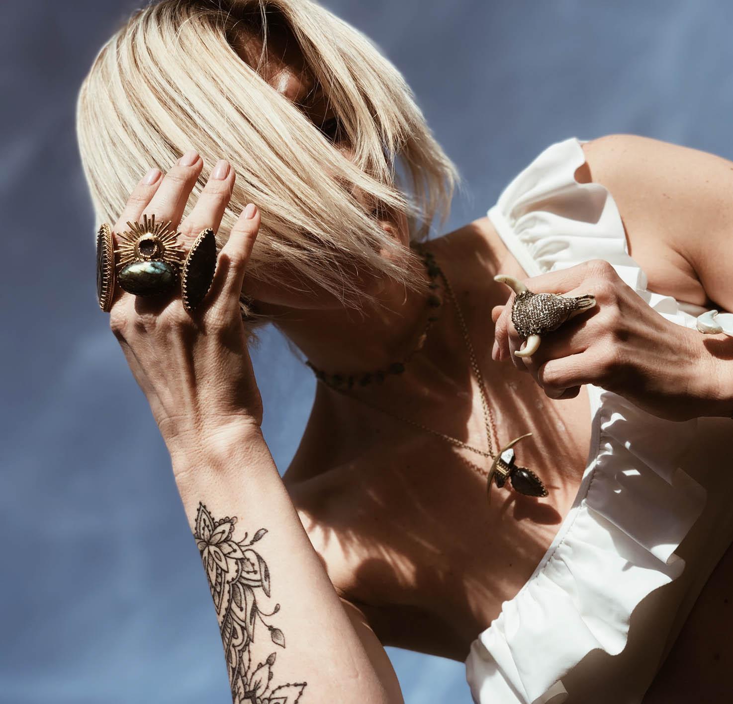 Carnet sauvage- blog mode et tendances - christina rose jewelry36.jpg