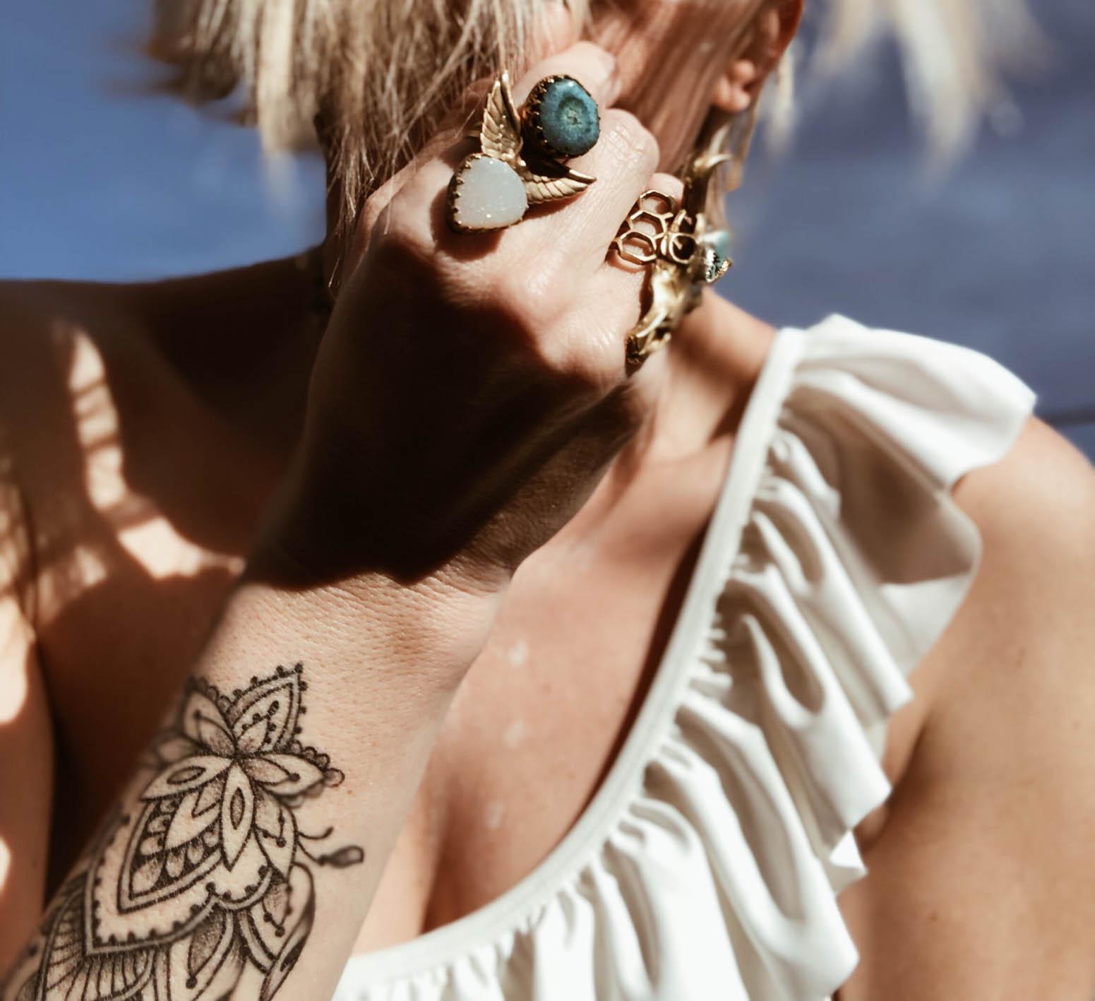 Carnet sauvage- blog mode et tendances - christina rose jewelry43.jpg