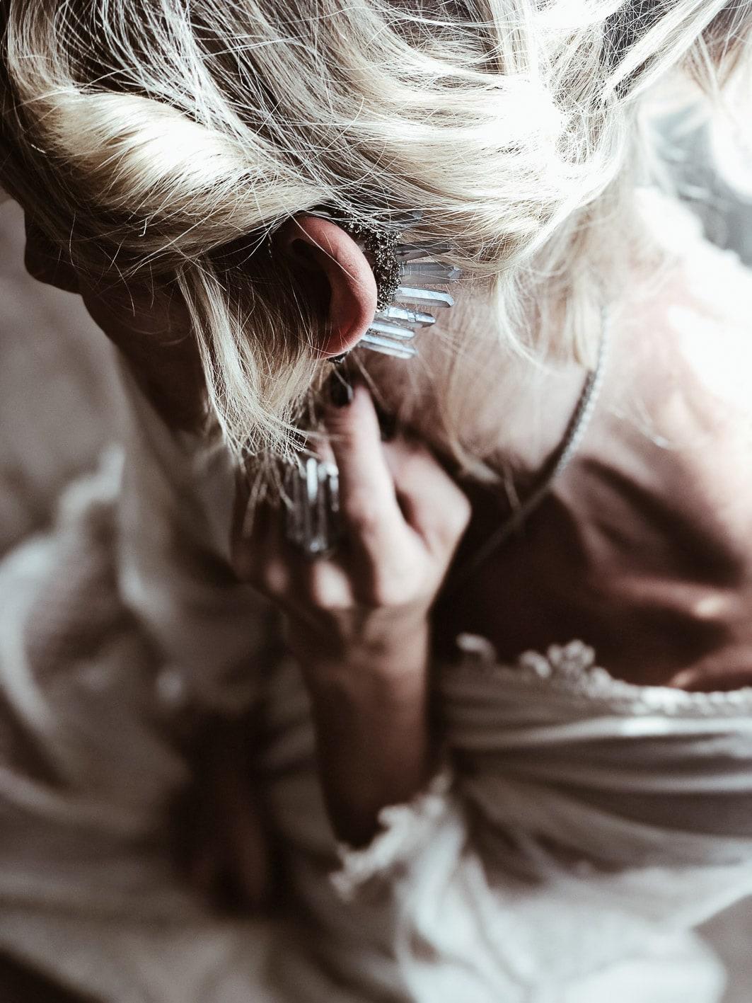 Carnet Sauvage - Christina Rose11-min.jpg