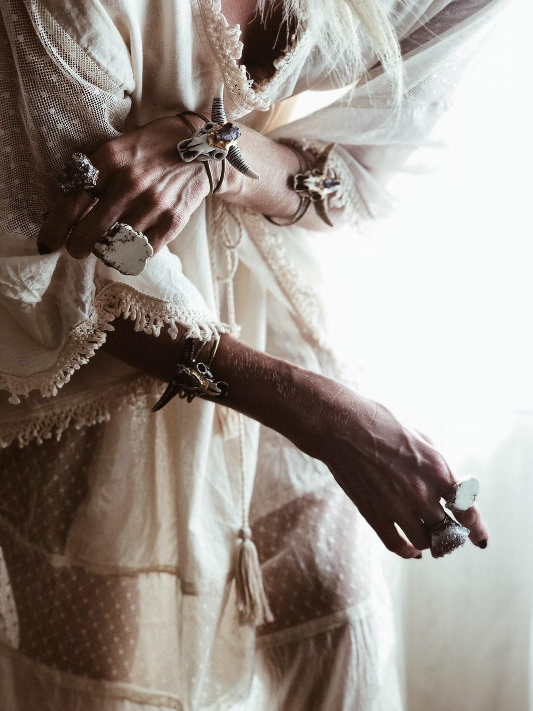 Carnet Sauvage - Christina Rose13-min.jpg