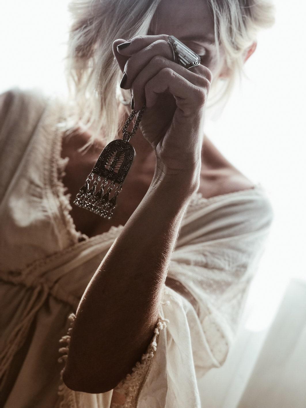 Carnet Sauvage - Christina Rose19-min.jpg