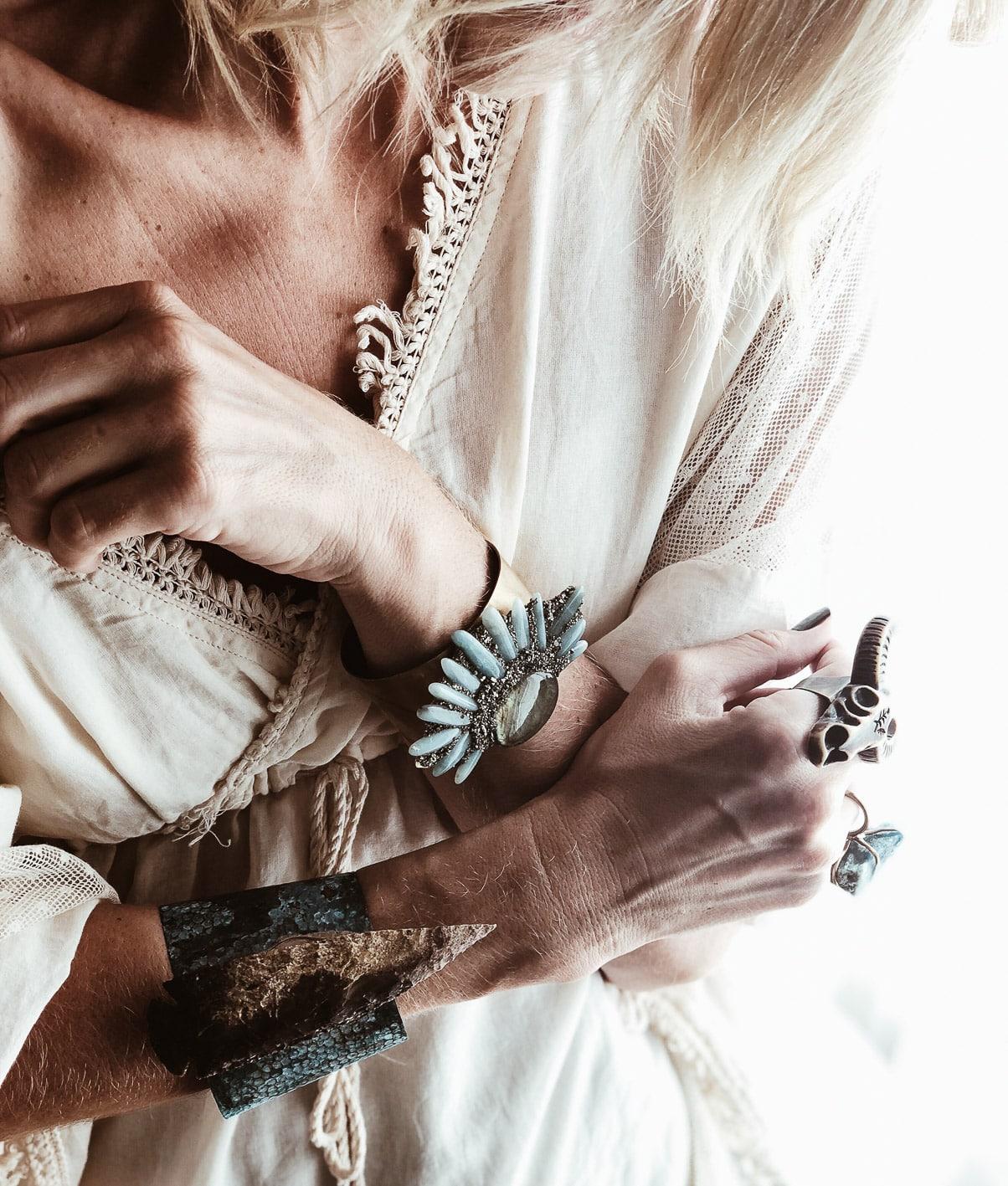 Carnet Sauvage - Christina Rose33-min.jpg