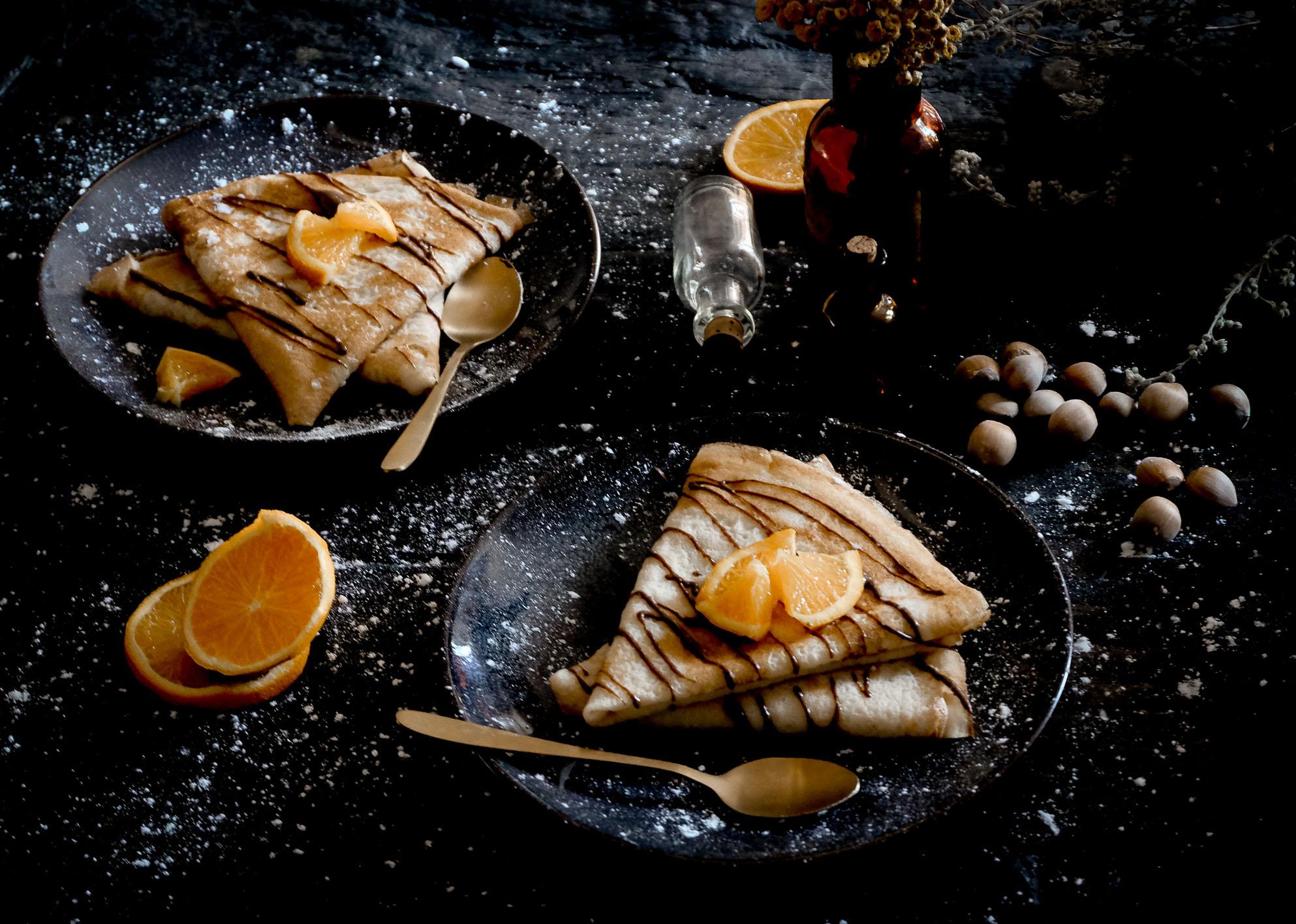 Carnet Sauvage - blog food Lille - crêpes à la bière5.jpg