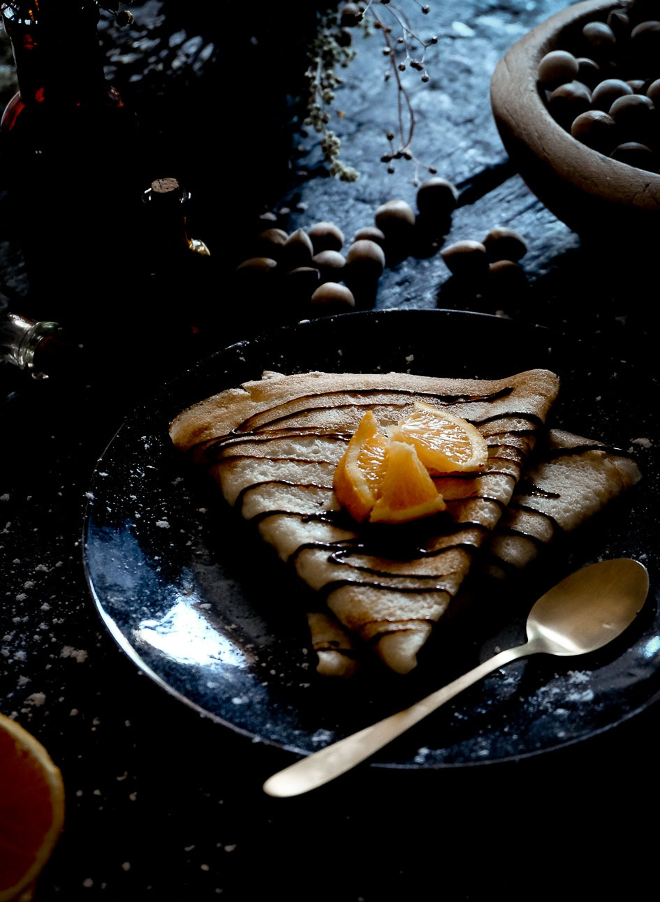 Carnet+Sauvage-blog food Lille -recette crepes biere