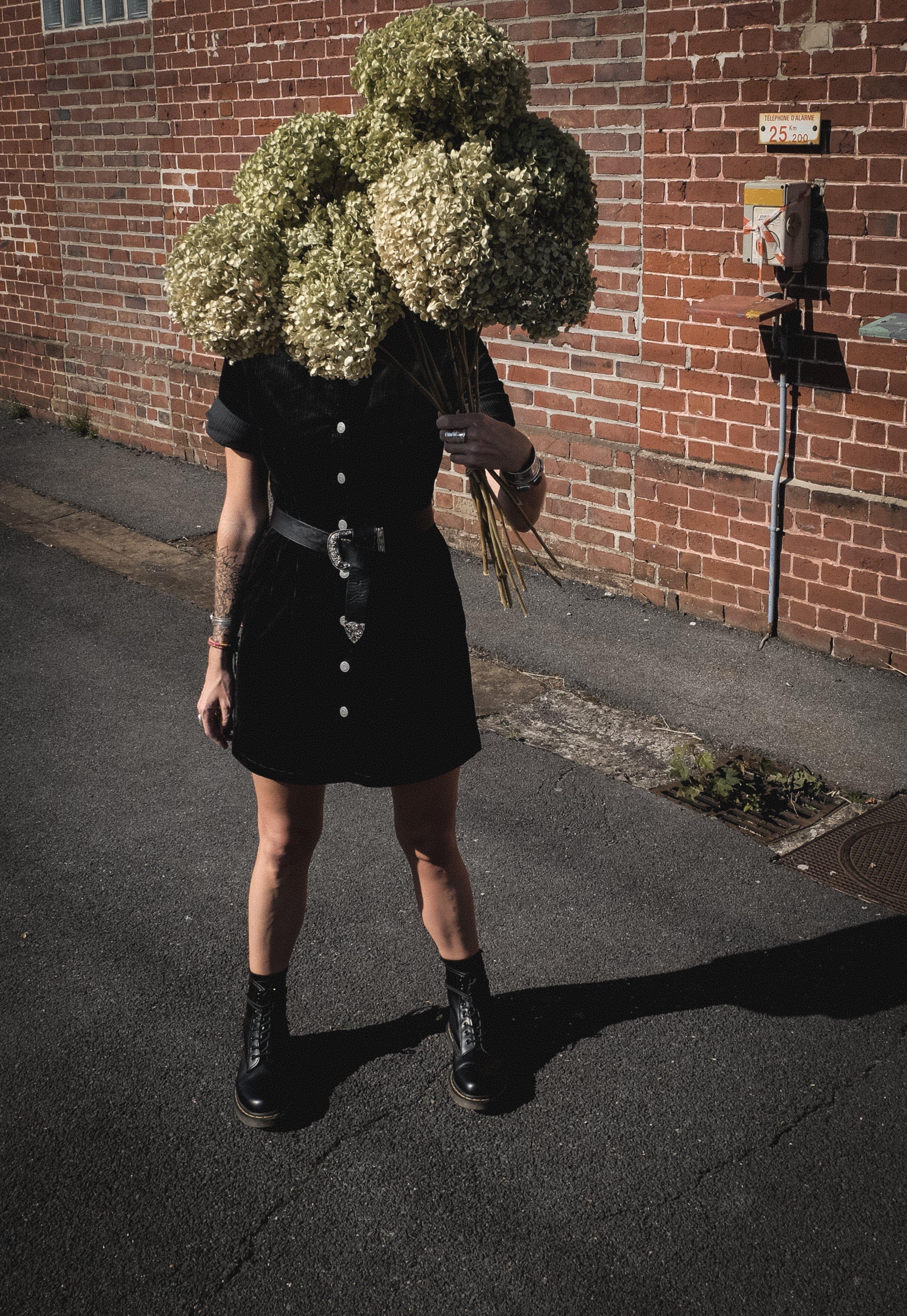 Carnet Sauvage - blog mode- corduroy dress 21.jpg