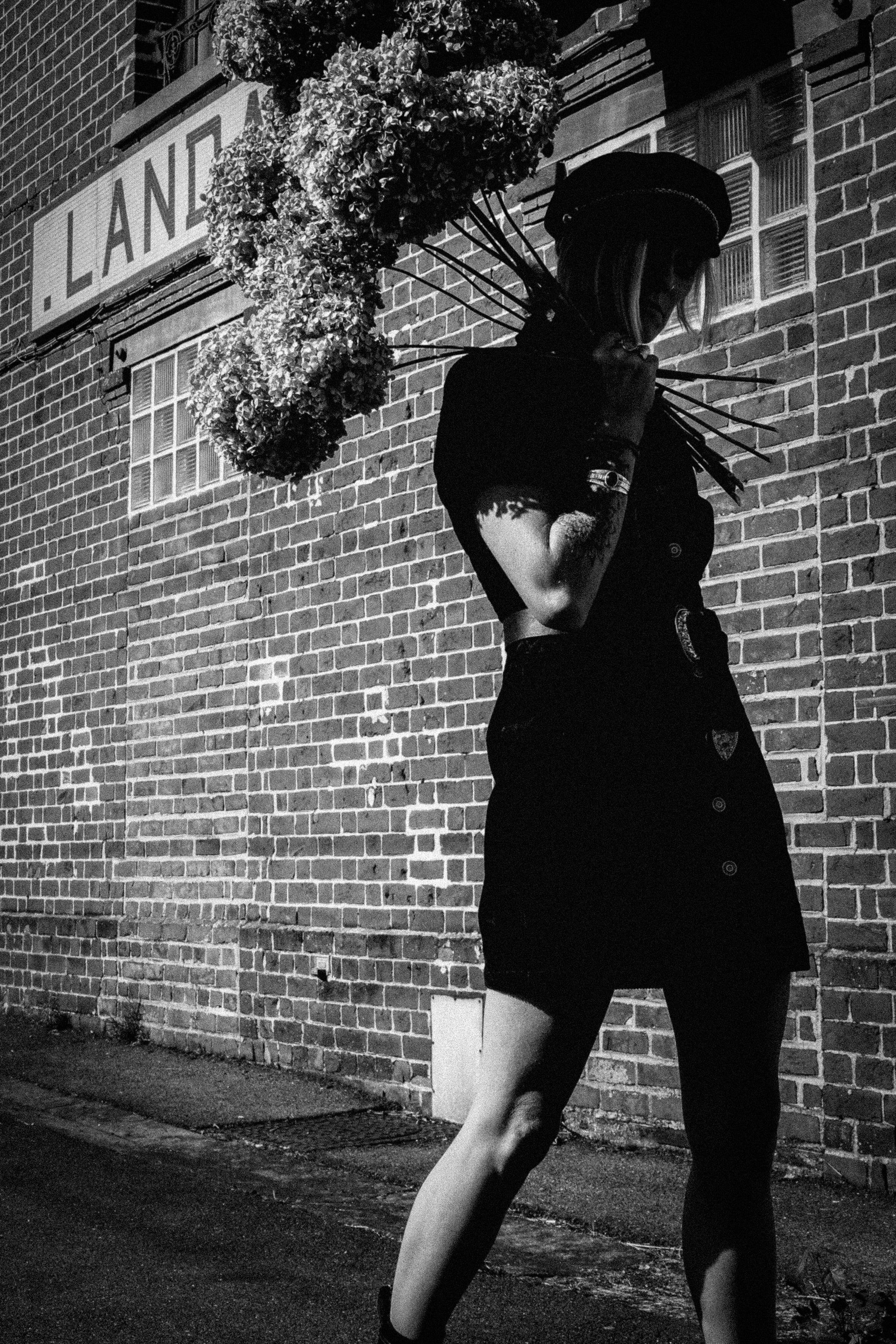 Carnet Sauvage - blog mode- corduroy dress 57.jpg