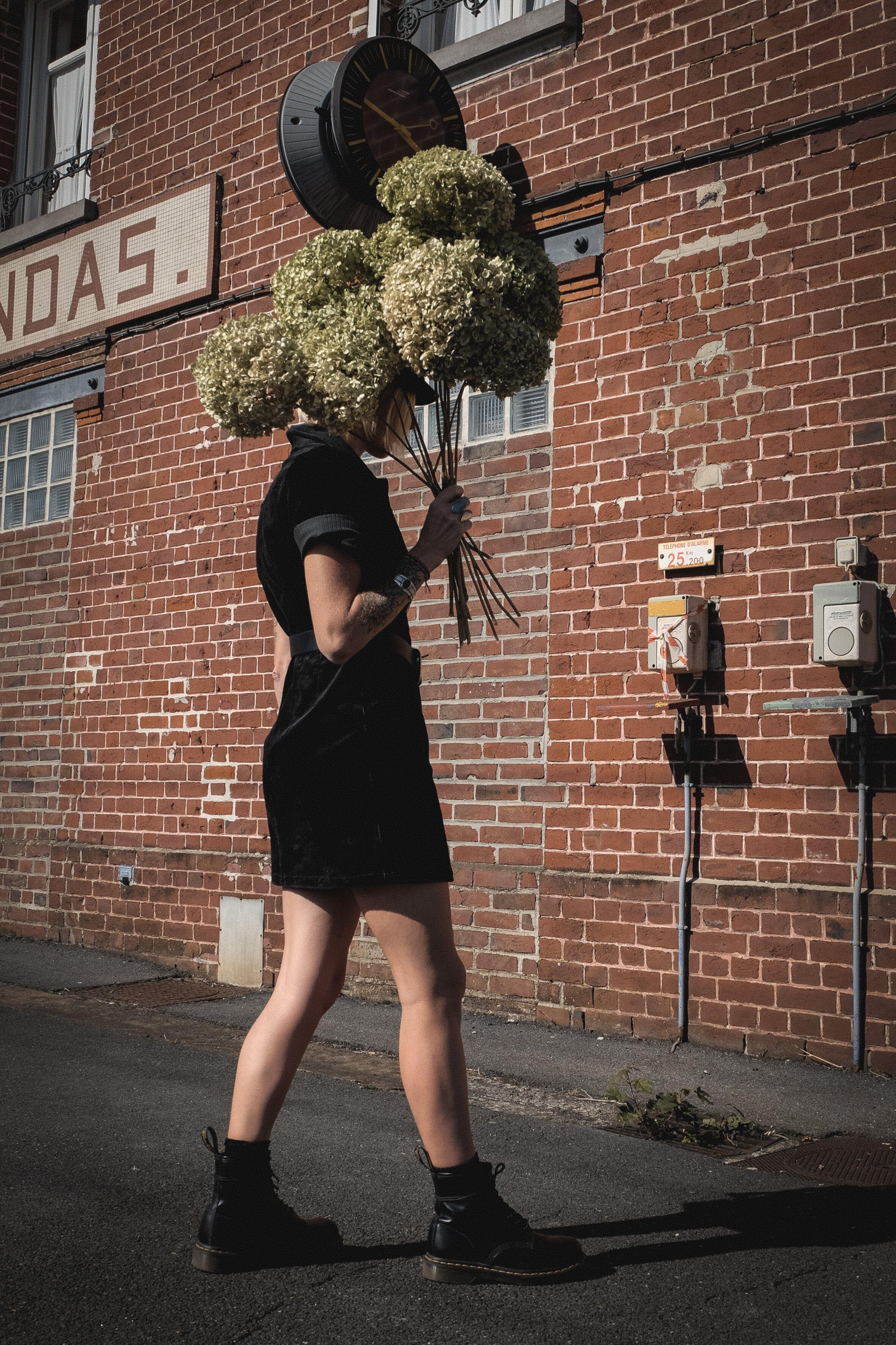 Carnet Sauvage - blog mode- corduroy dress 15.jpg