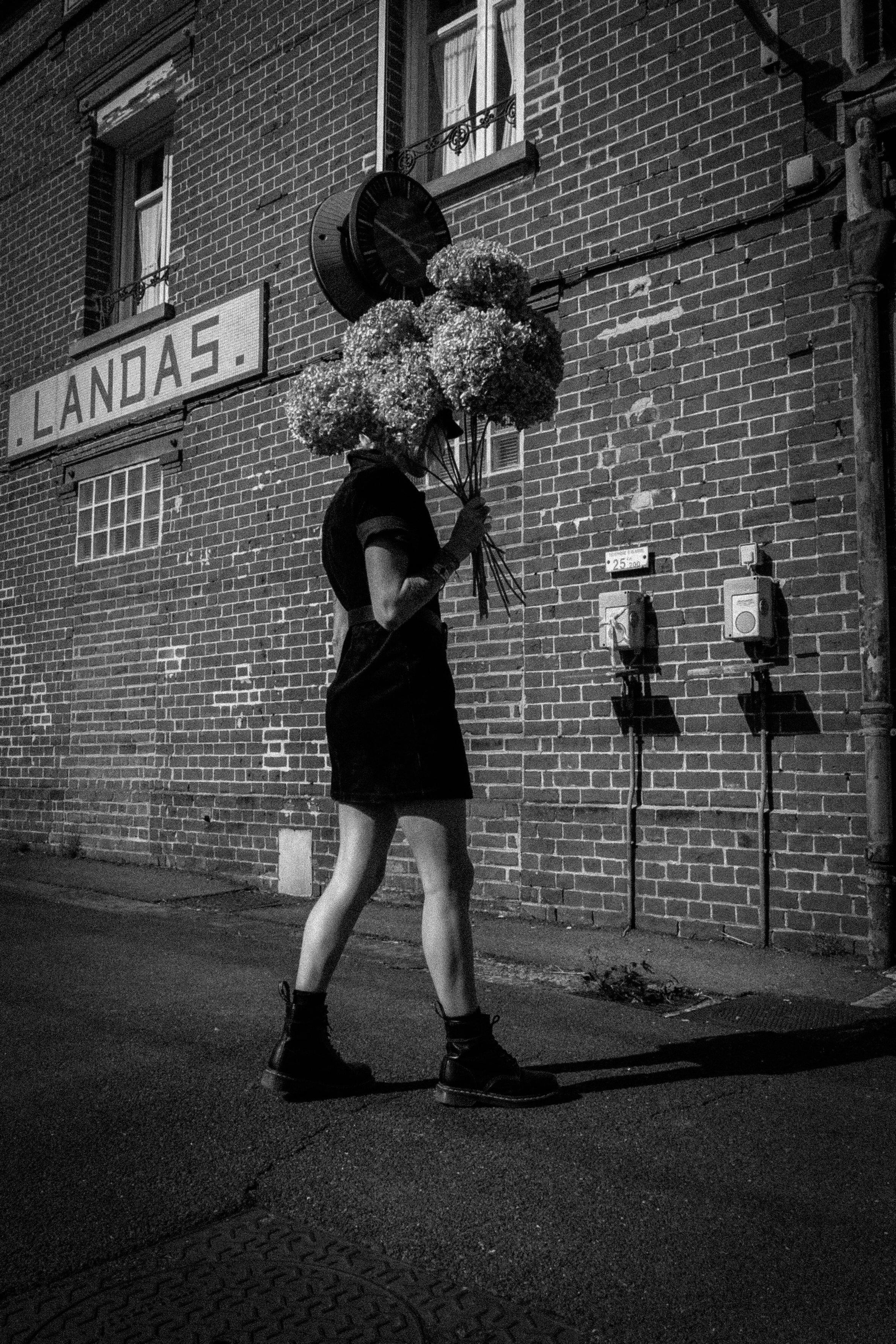 Carnet Sauvage - blog mode- corduroy dress 16.jpg