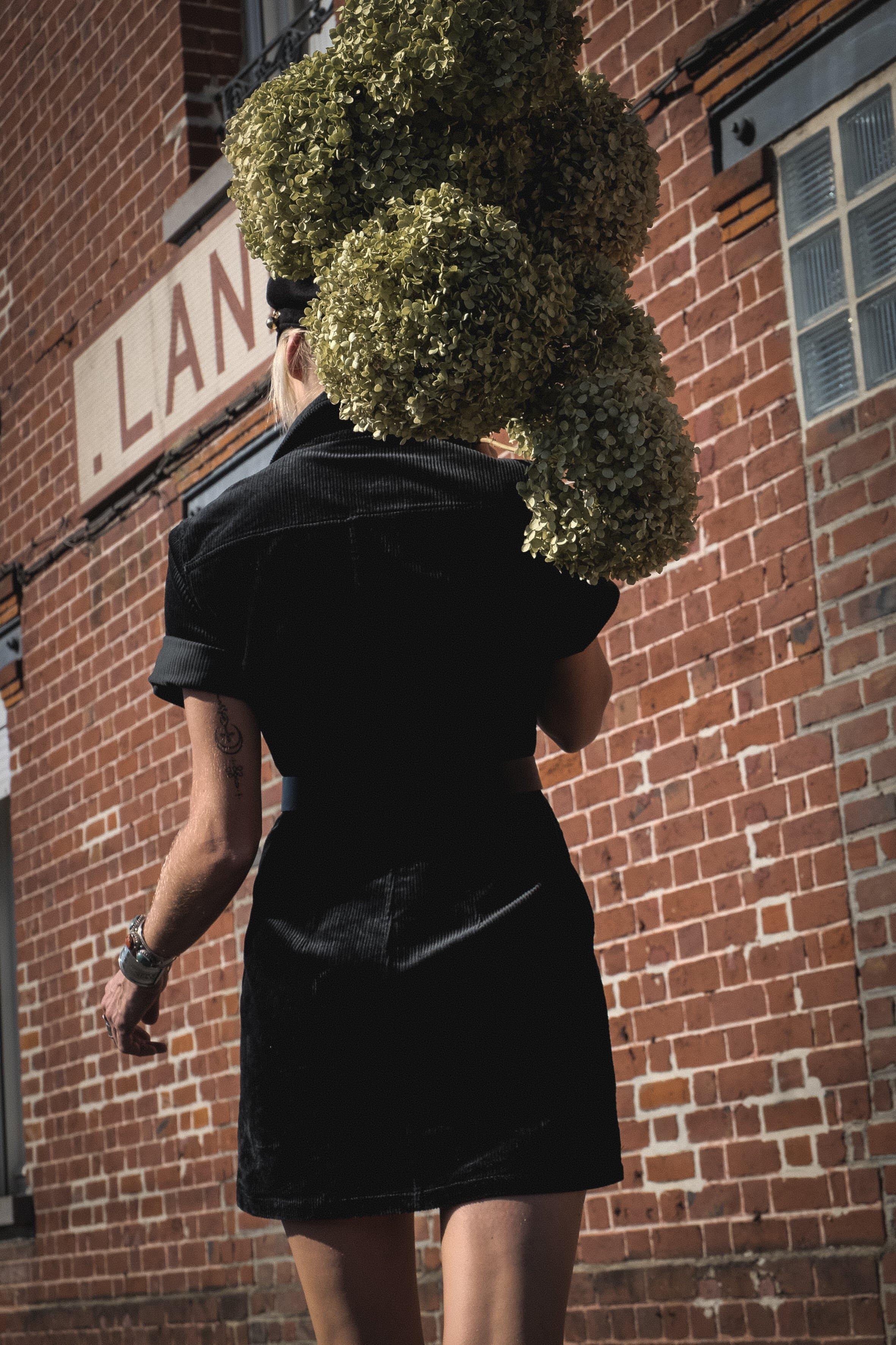 Carnet Sauvage - blog mode- corduroy dress 10.jpg