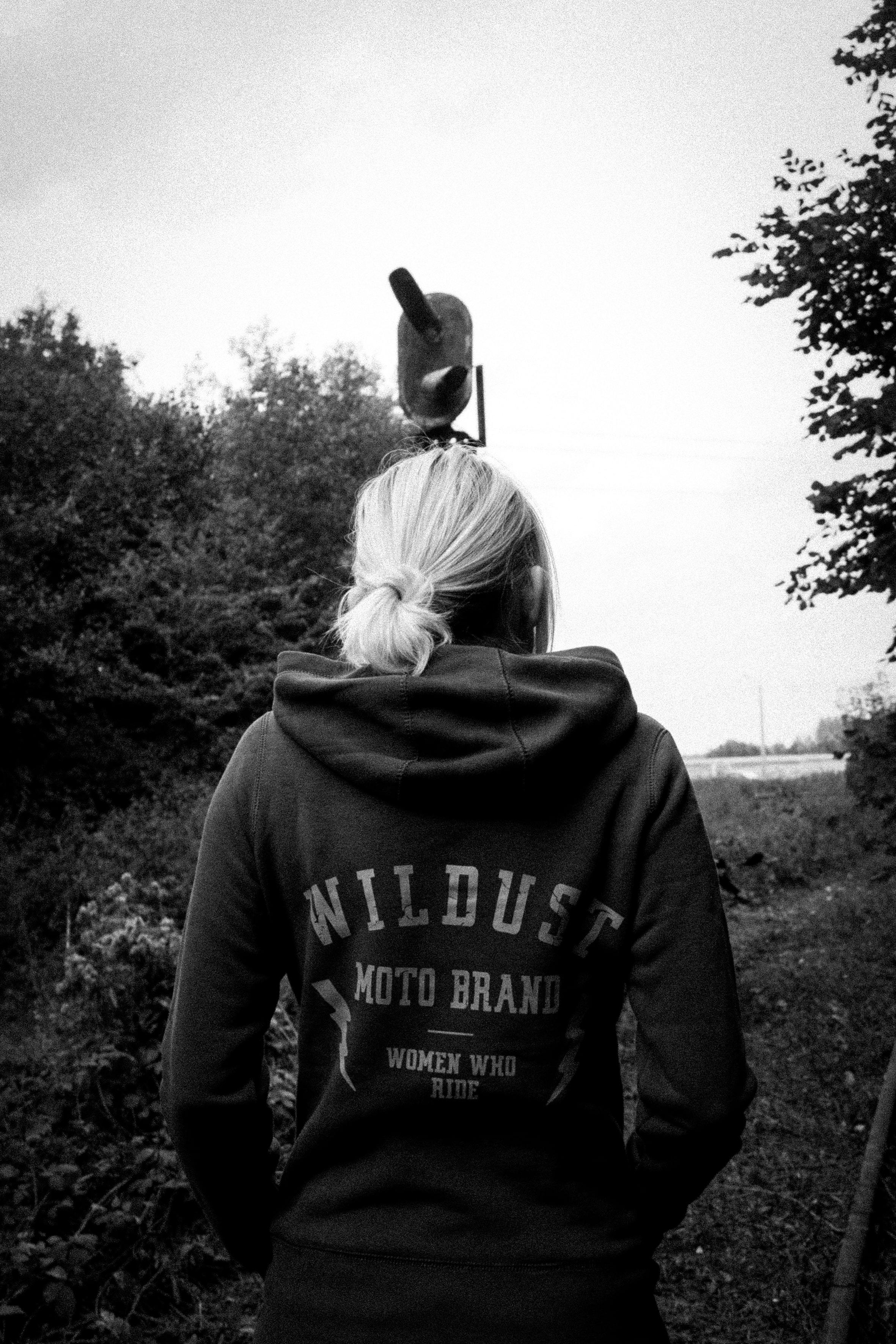 Carnet Sauvage - blog mode Lille - wildust sisters48.jpg