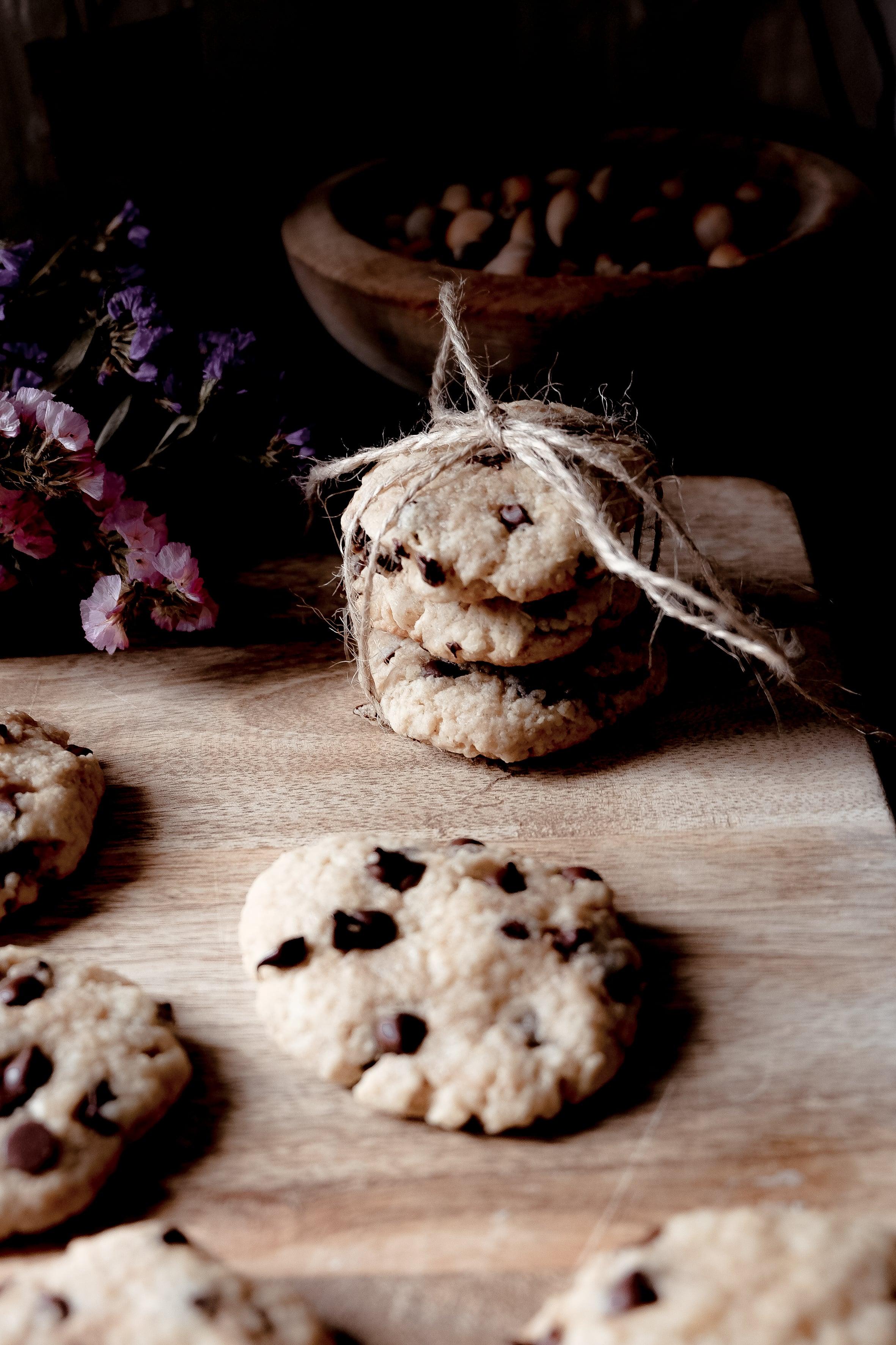 Carnet Sauvage - blog food Lille - cookies avoine chocolat4.jpg