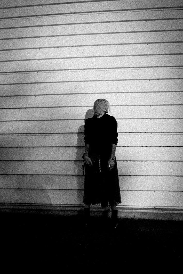 Carnet Sauvage- blog mode lille - idee look stradivarius - leo skirt-28-min.jpg