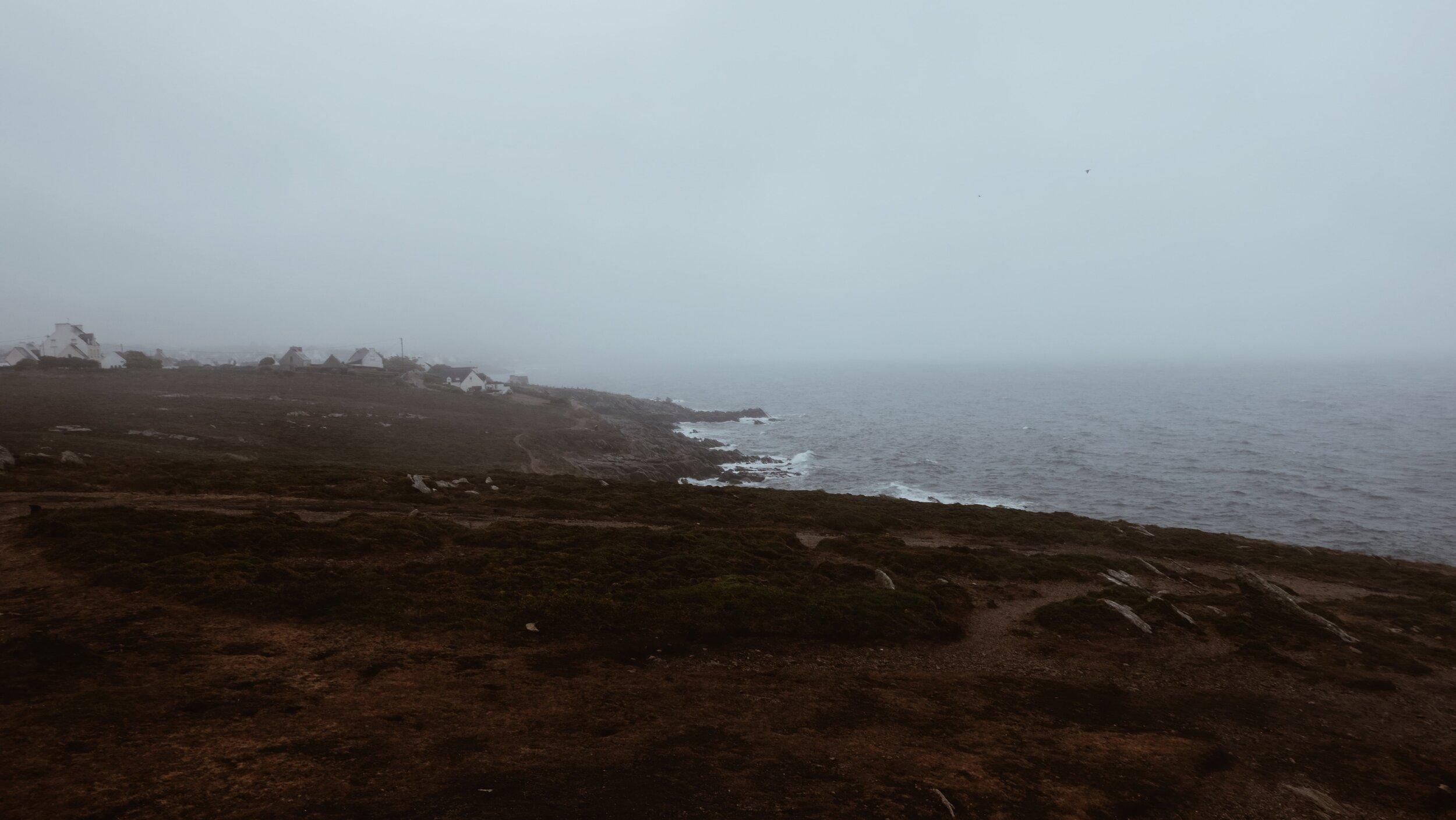 Carnet Sauvage - blog voyages lille - partir en bretagne 10.JPG
