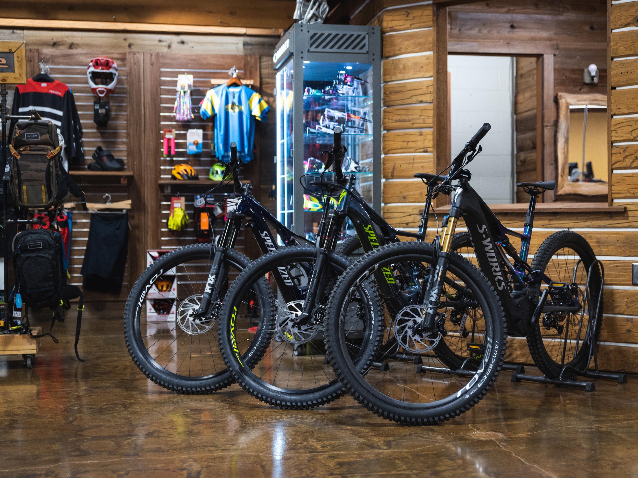 Trail Head Cyclery - Advertising - V2 14.JPG