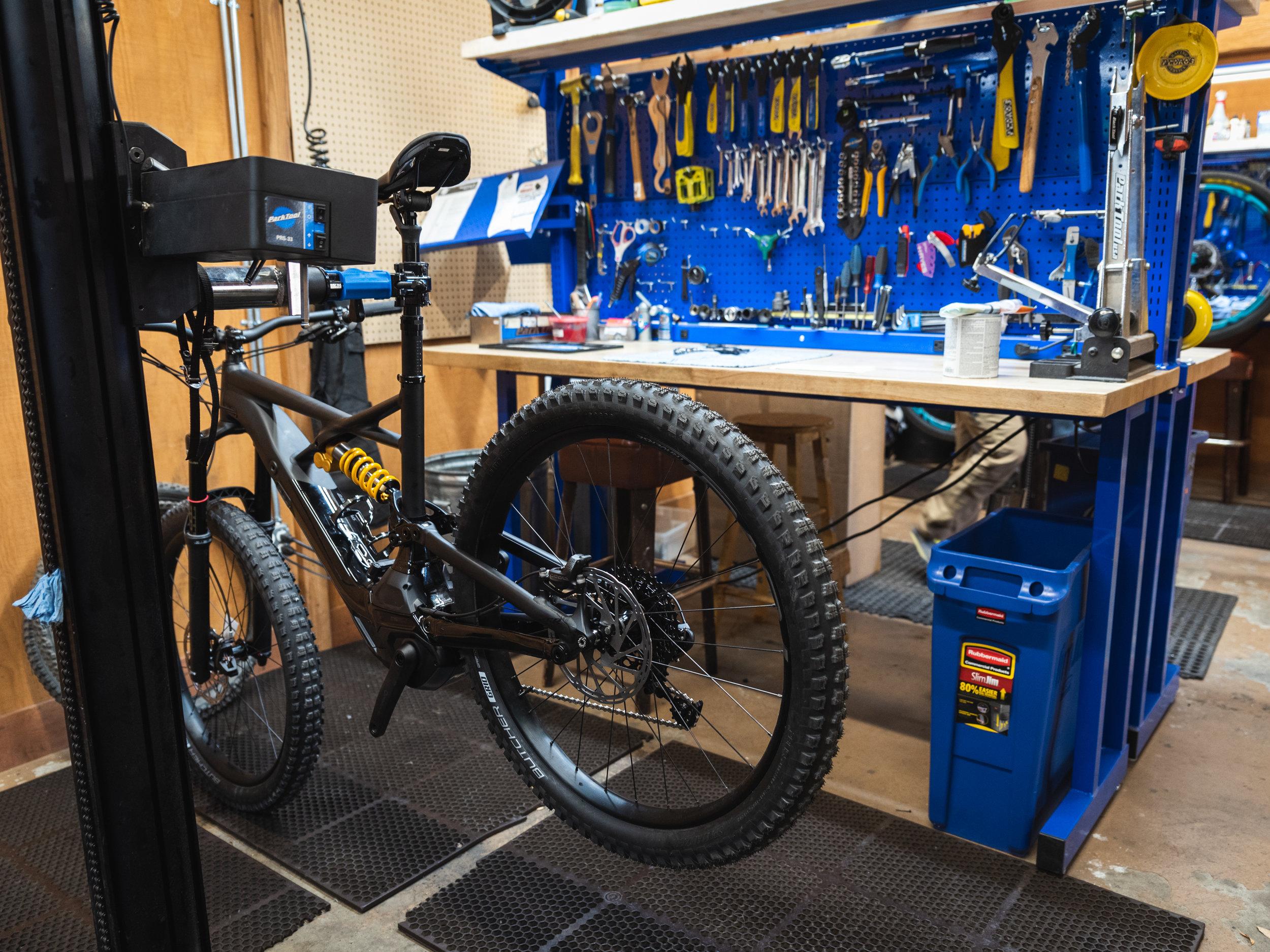 Trail Head cyclery-DSC_3300.JPG