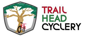 Trail Head Cyclery