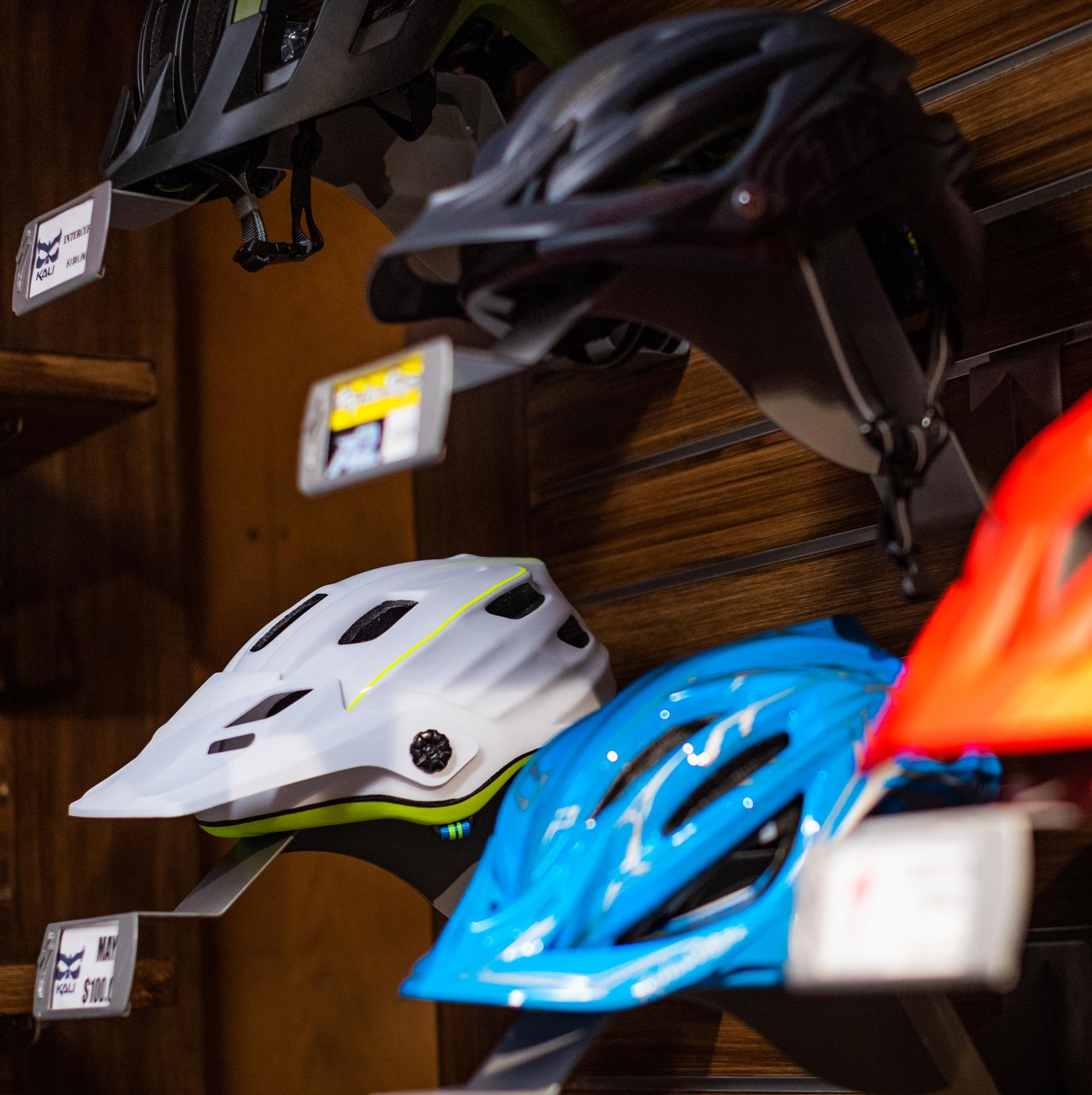 Trail Head Cyclery-DSC_7266.JPG