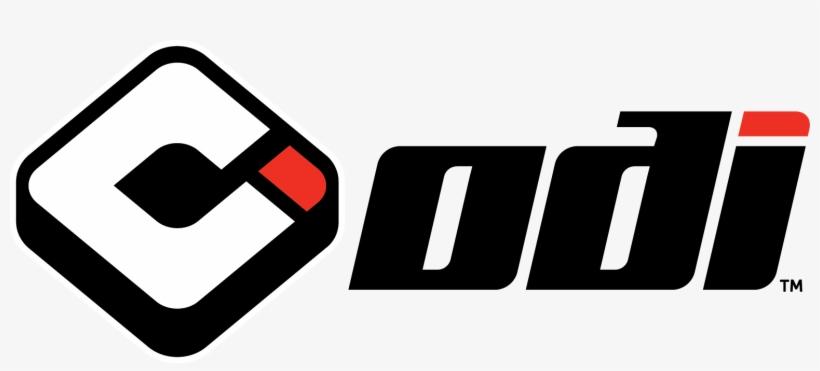 306-3068056_odi-grips-logo-png.png.jpeg