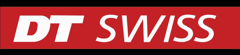 dtswiss_logo.png