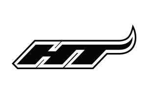 ht-logo-color.jpg