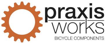 praxis-logo-big.jpg