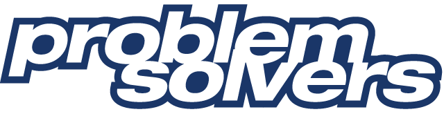 problem_solvers_logo.png