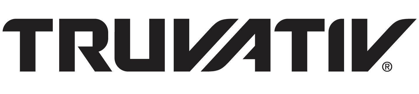 truvative_logo_10.png