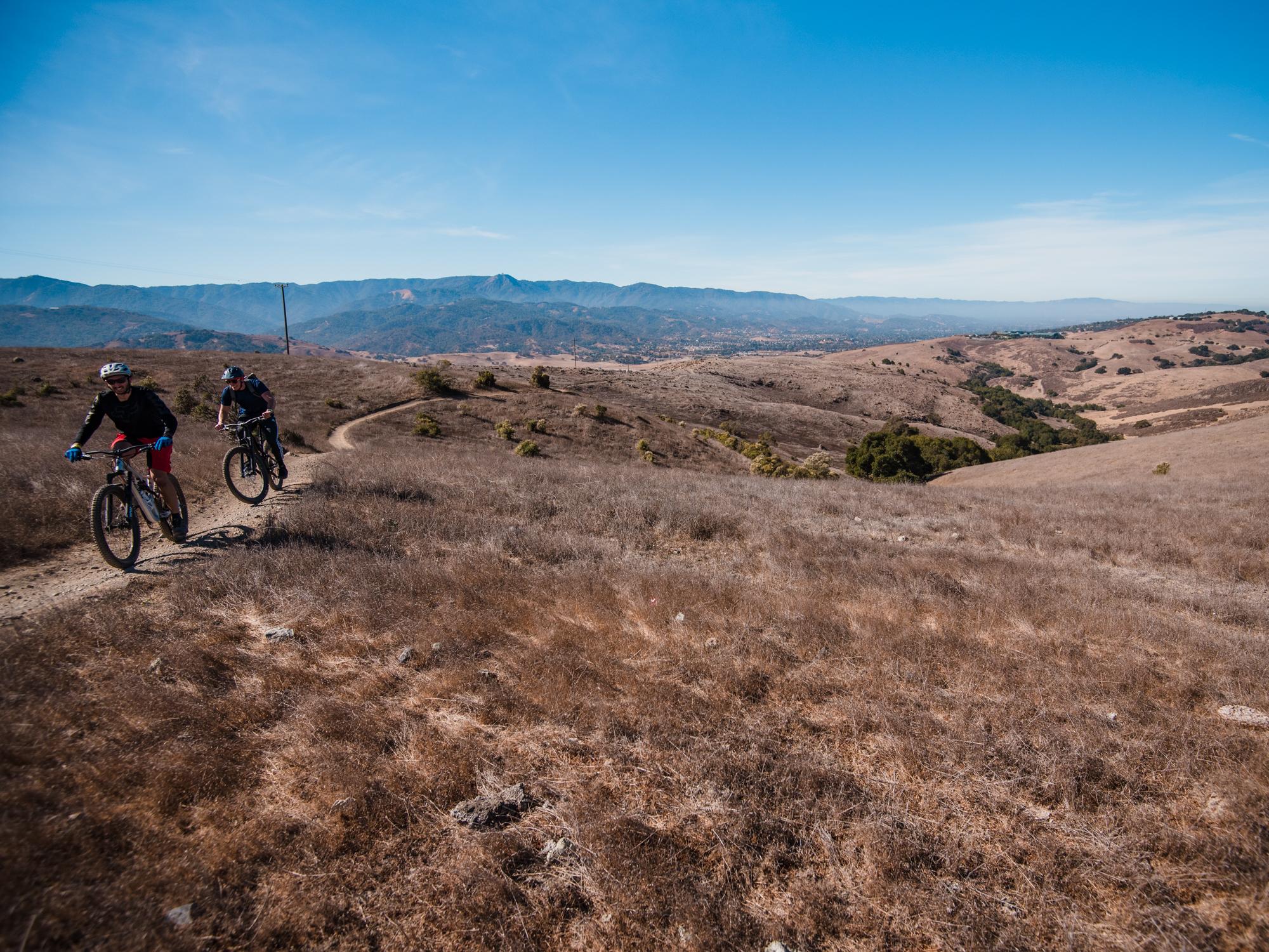 Trail Head Cyclery-DSC_3978.JPG