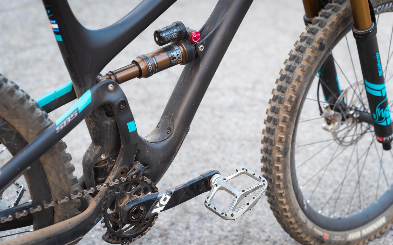 Trail Head Cyclery-DSC_4172.JPG