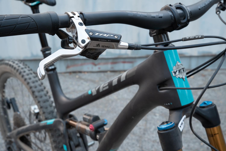 Trail Head Cyclery-DSC_4175.JPG
