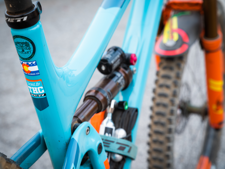 Trail Head Cyclery-DSC_4185.JPG