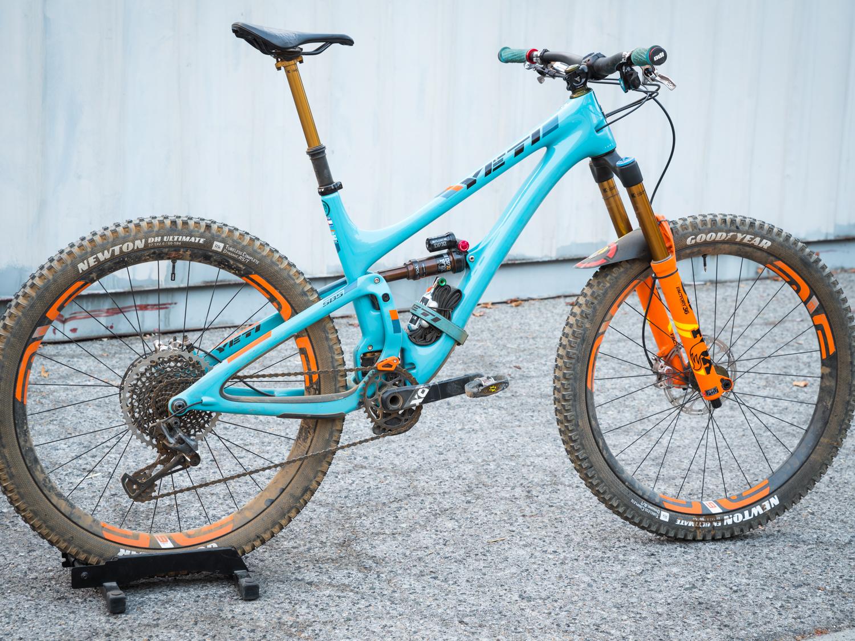 Trail Head Cyclery-DSC_4178.JPG